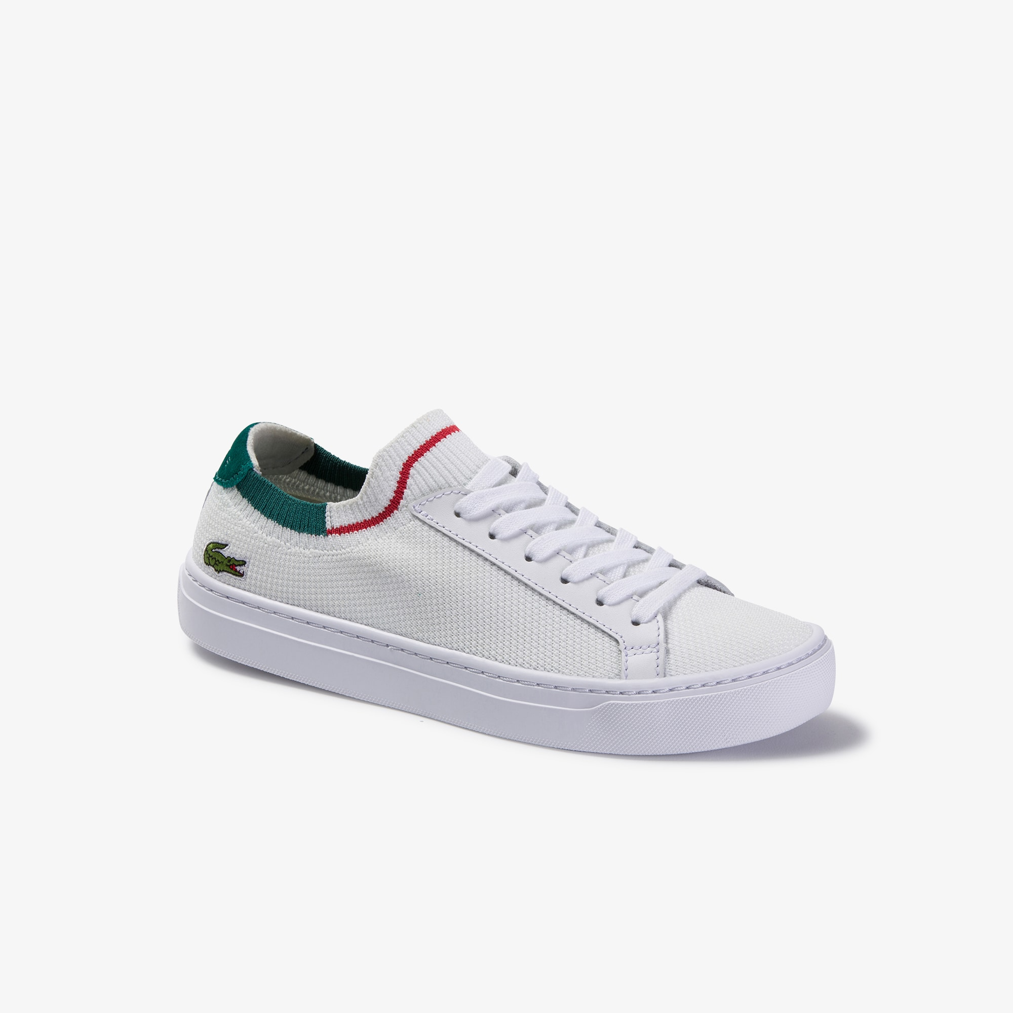 Textile Sneakers | LACOSTE
