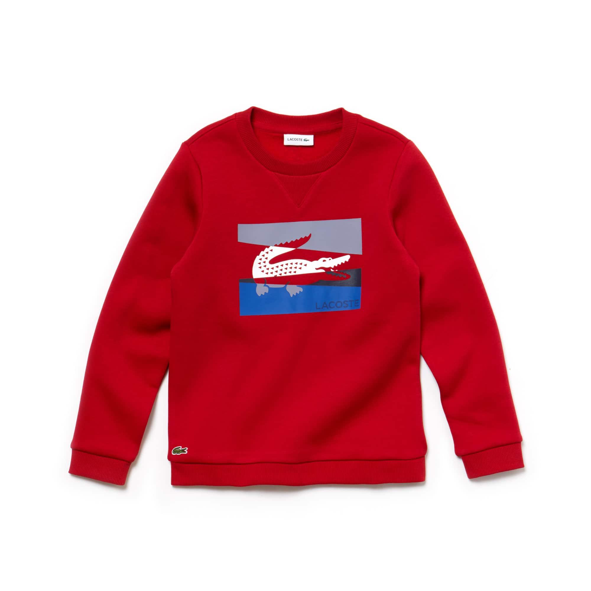 3ecd4b3c8d Sale | Clothing Collection | Kids Fashion | LACOSTE