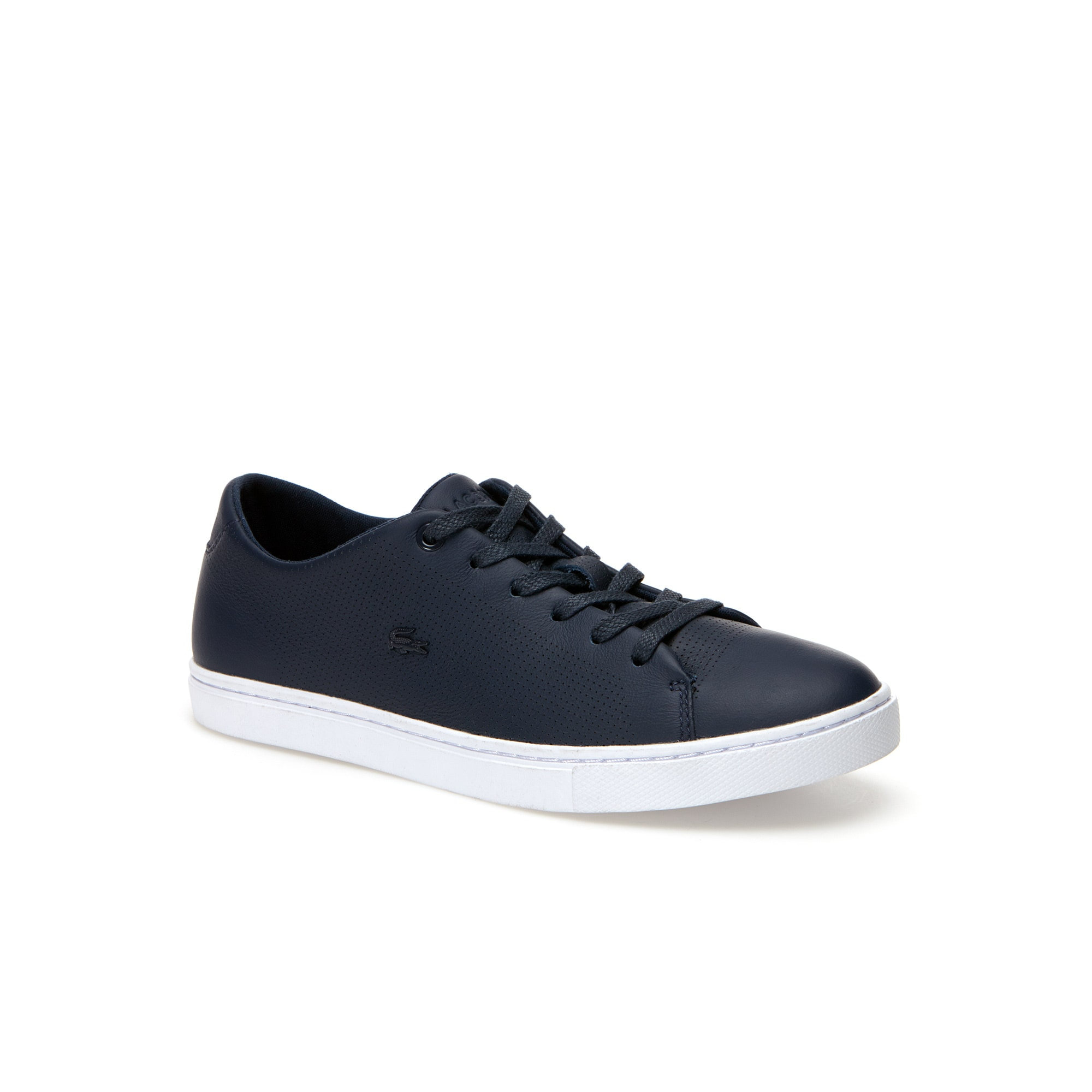 a743c843574b2 Women s Showcourt Leather Sneakers