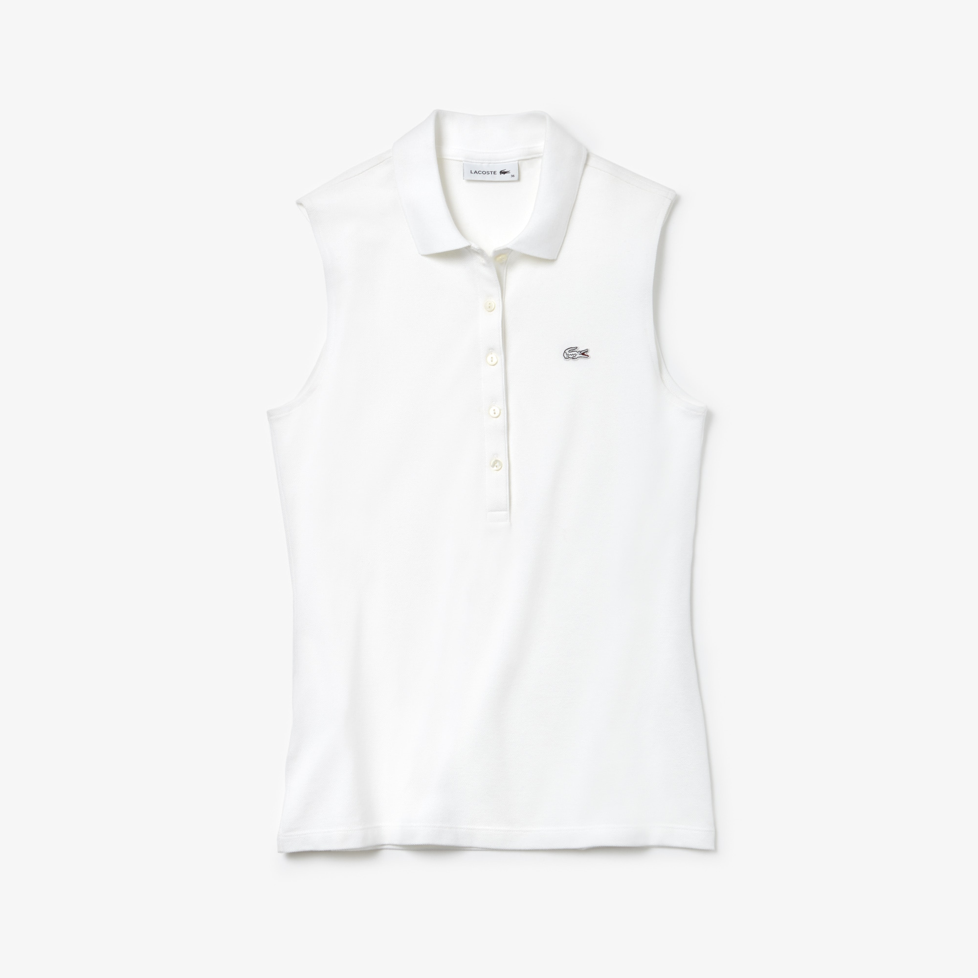 9a537cfc32 Women's Polo Shirts | Women's Fashion| LACOSTE