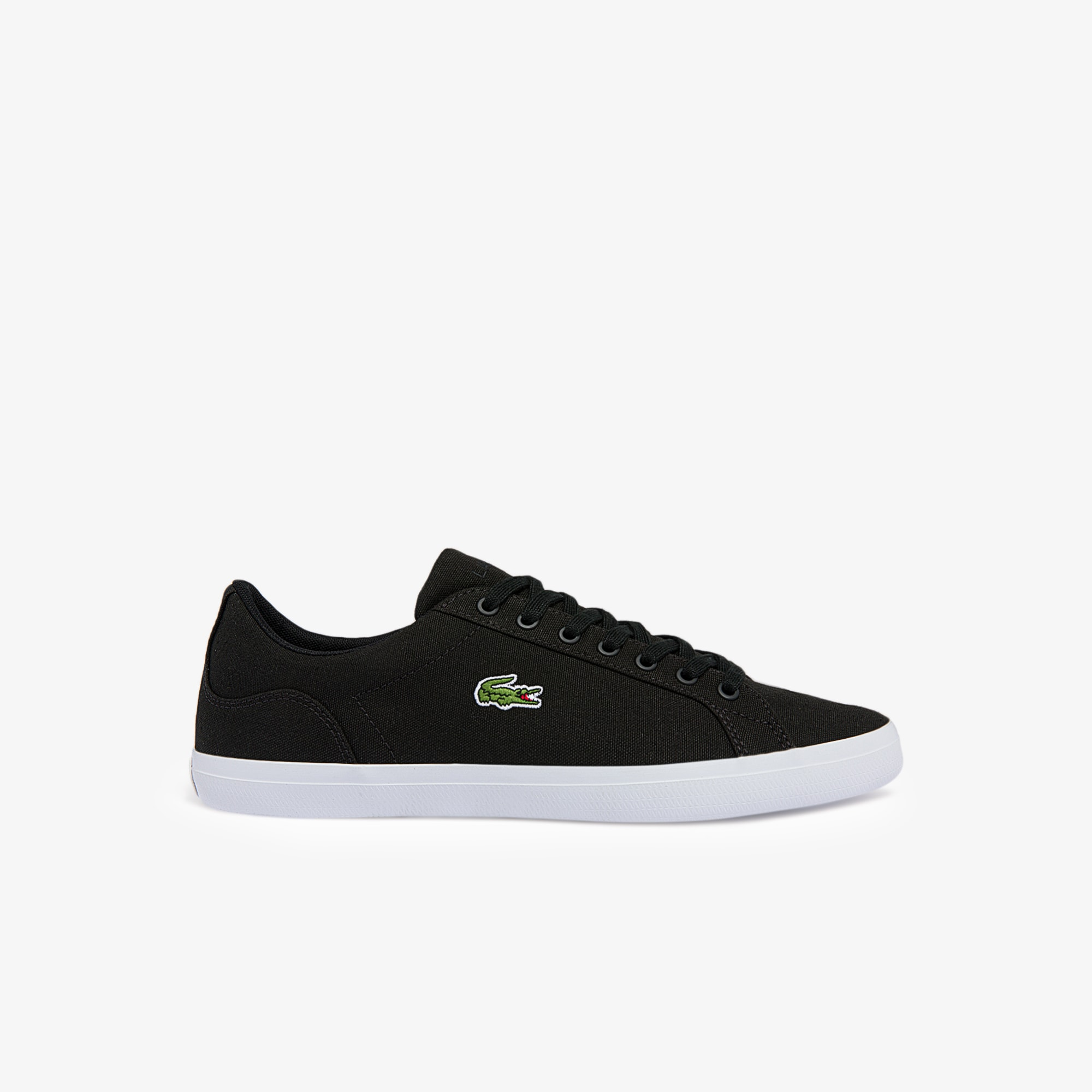 612da8249f865 Men s Lerond Canvas Sneakers ...