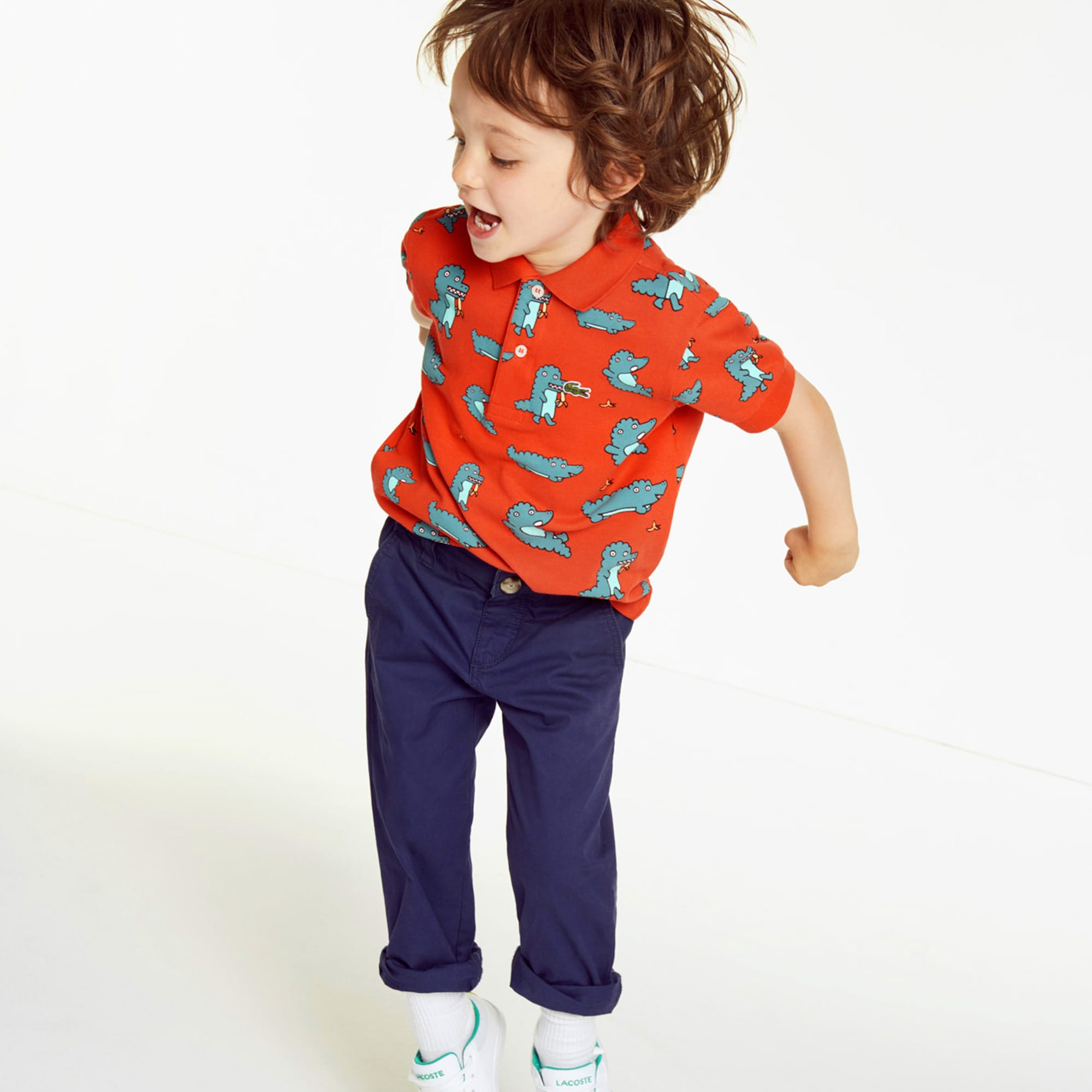 a65b4f6f0 Clothing & Shoes collection | Kids Fashion | LACOSTE