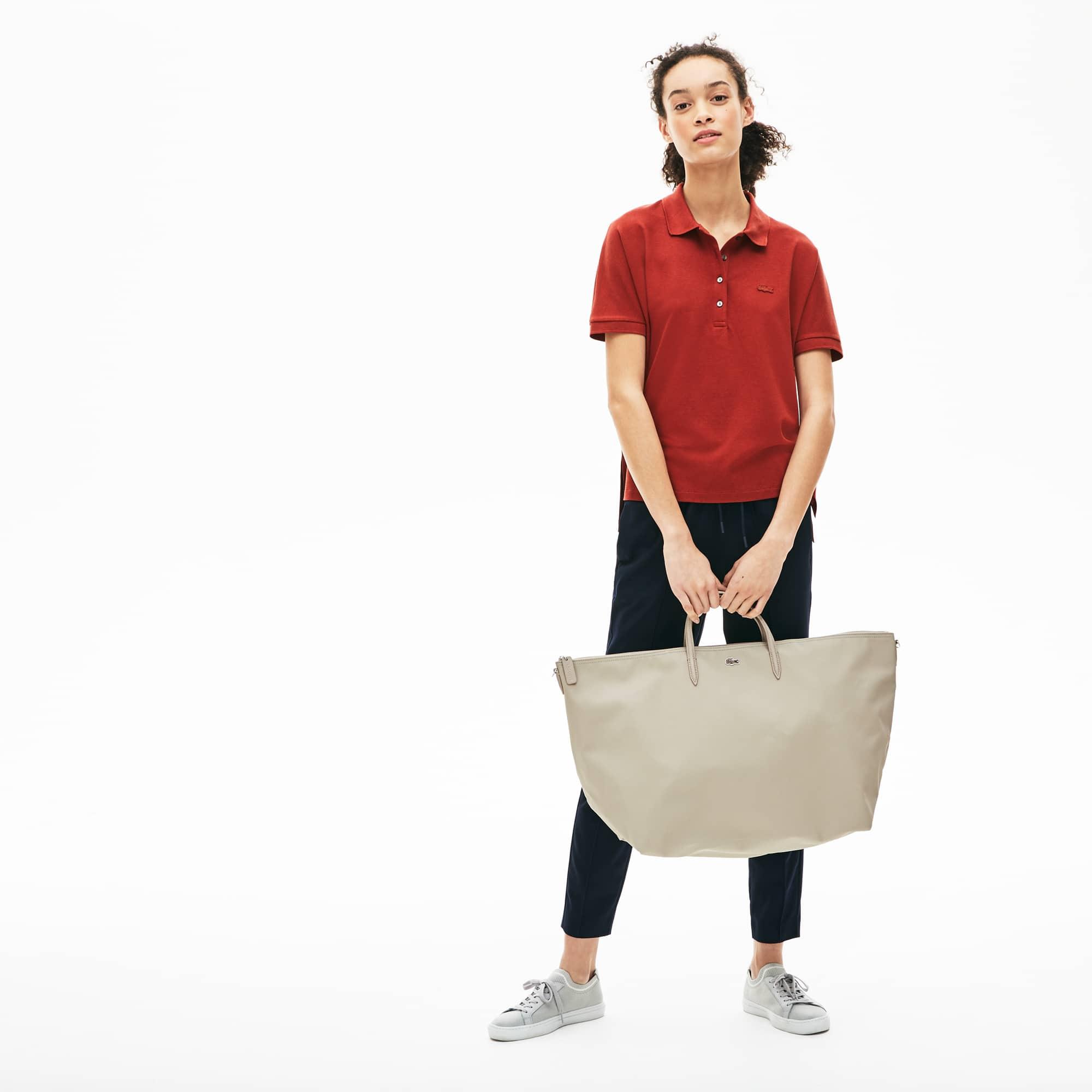 12b071acf Purses and Handbags