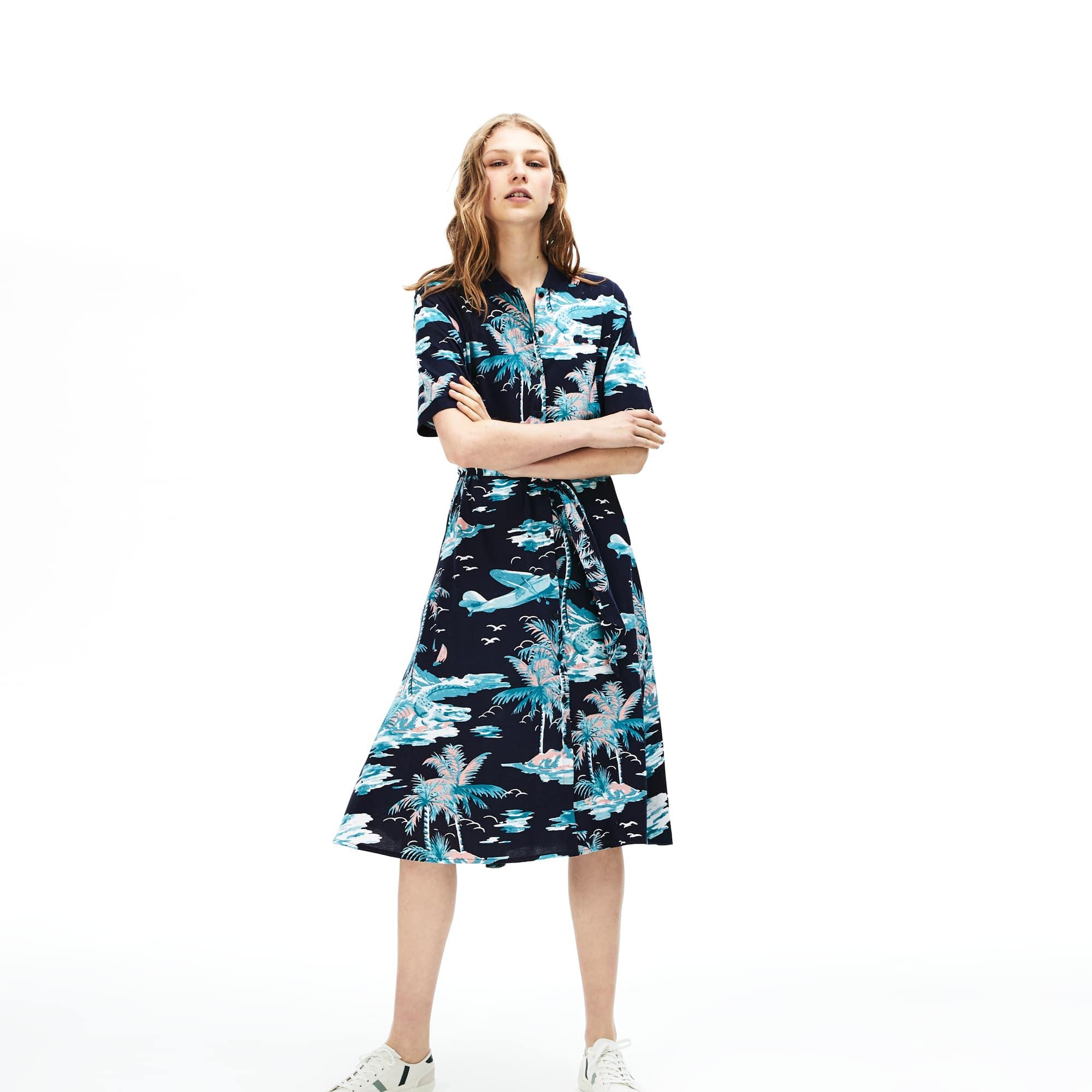2ab78330447466 Women's Clothing | Women's Fashion | LACOSTE