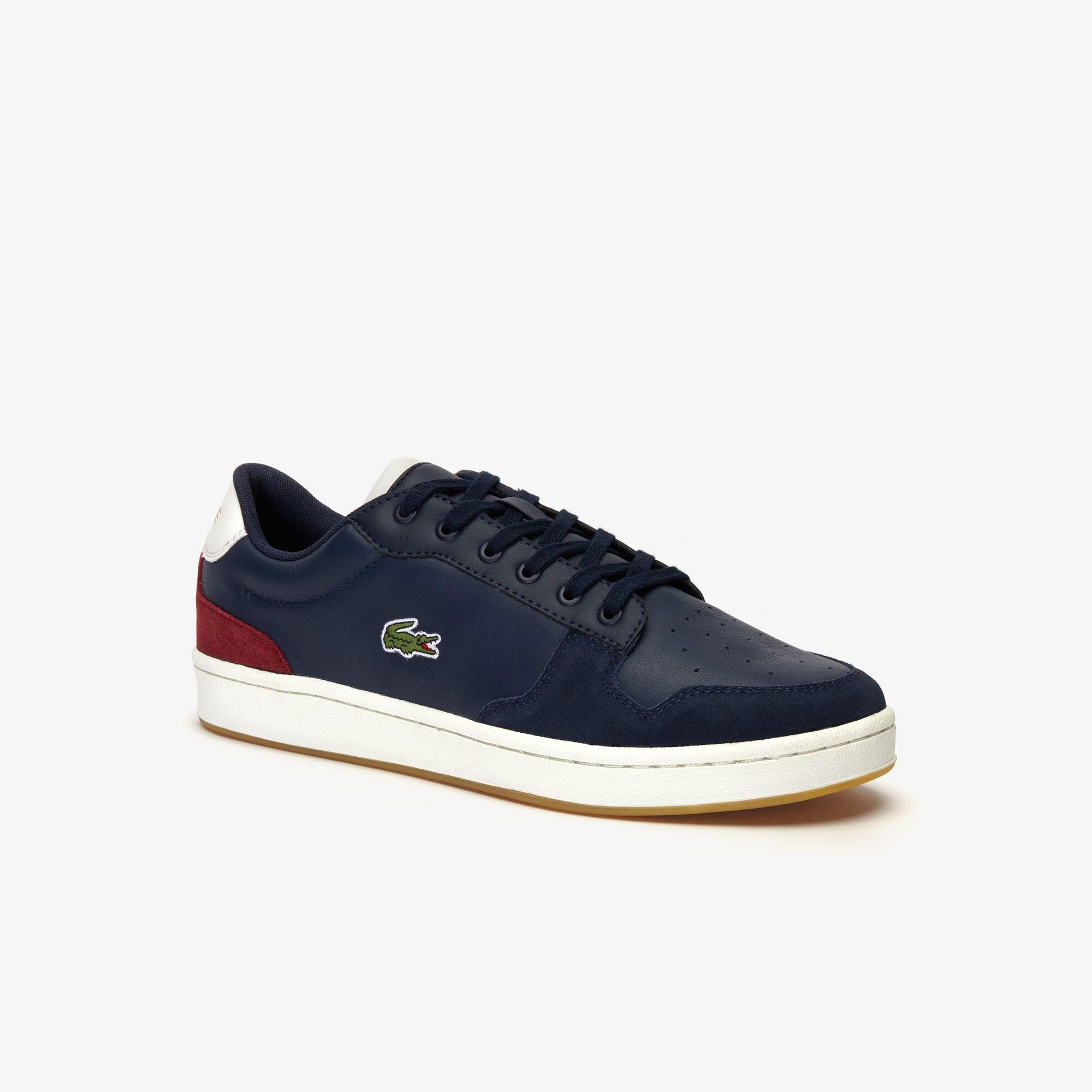 0e89c7b6046 Men's Shoes | Shoes for Men | LACOSTE