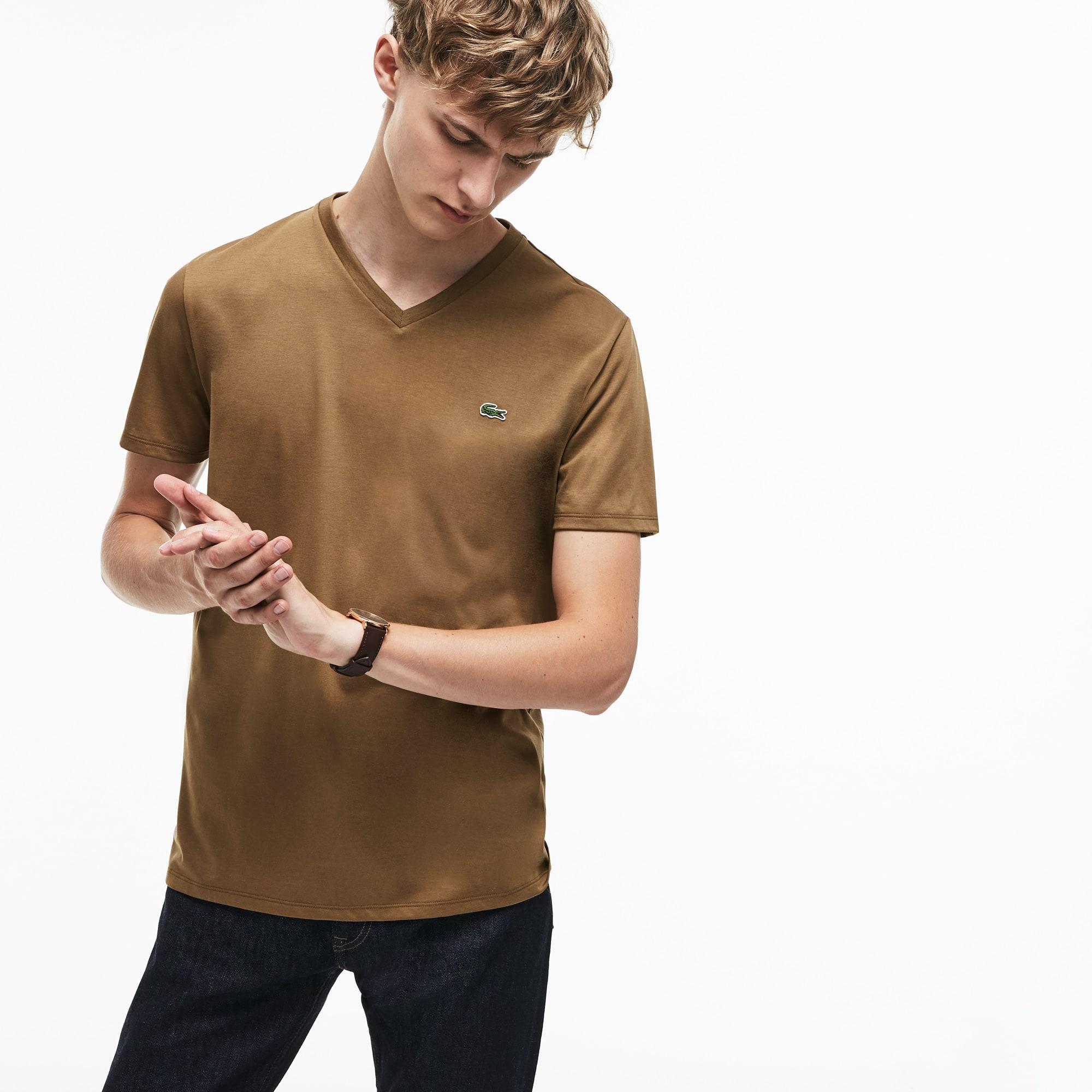 Men s T Shirts  ff24d868b