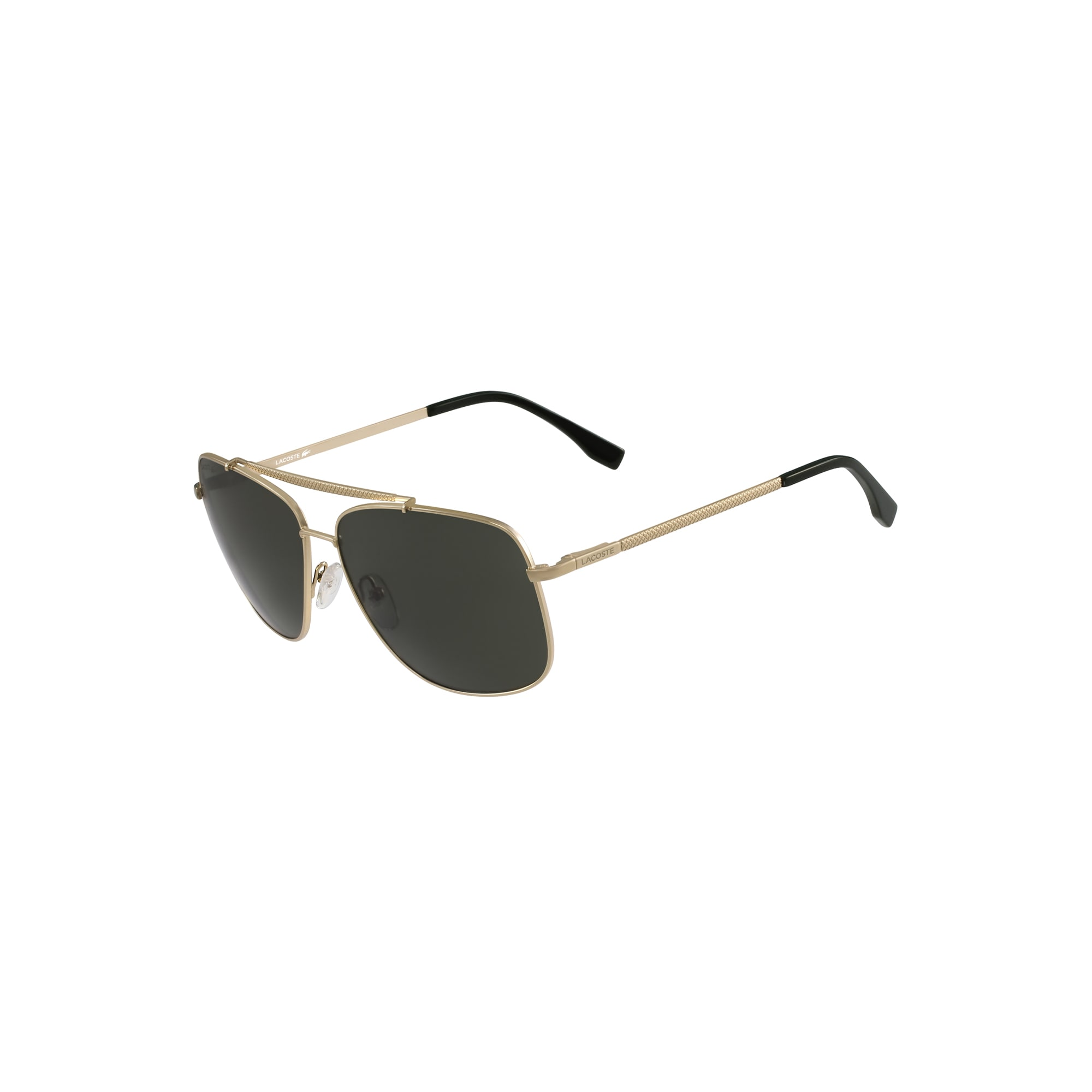 1ff7c87c2fc Men s Metal Navigator Sunglasses