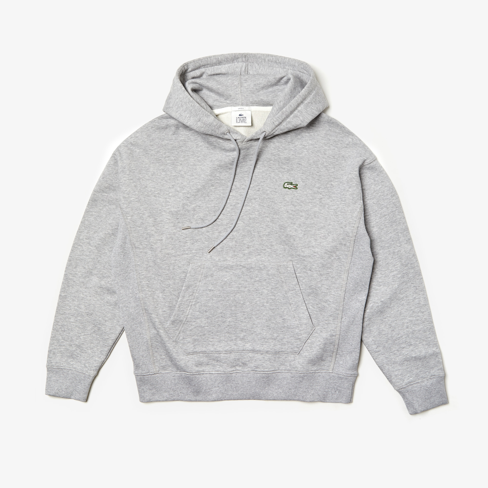 free shipping c14af a86b7 Men's Sweatshirts, Pullovers & Hoodies   Lacoste