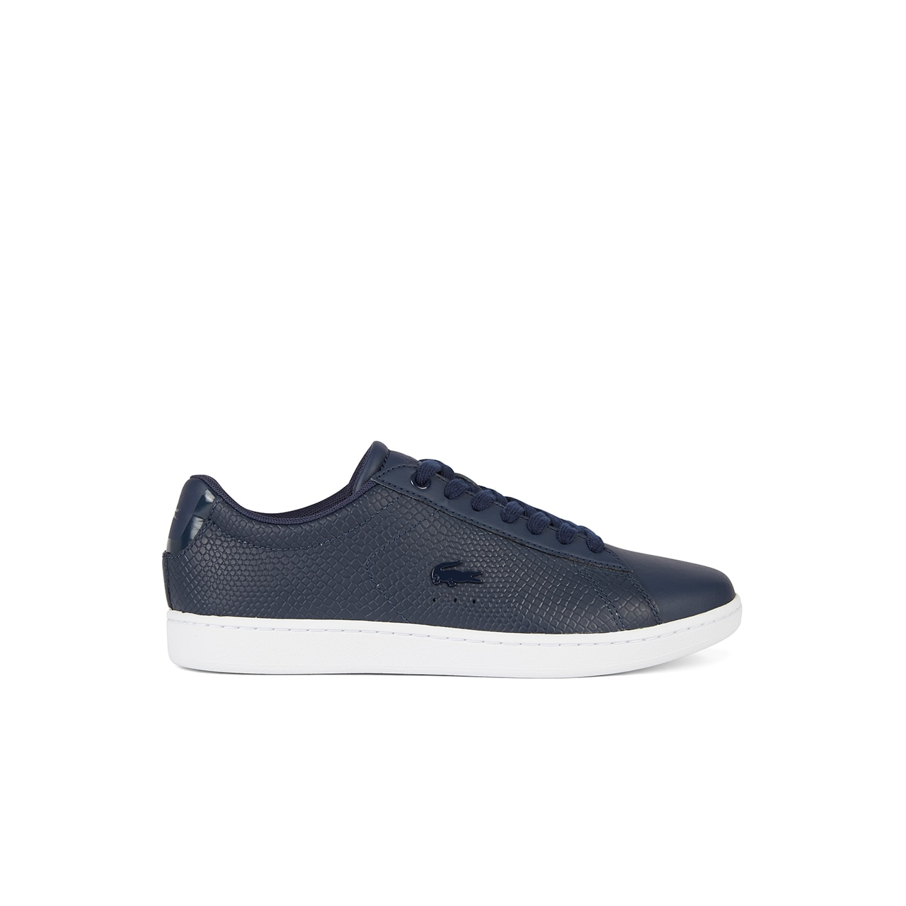 Women's Carnaby Evo Leather Sneakers