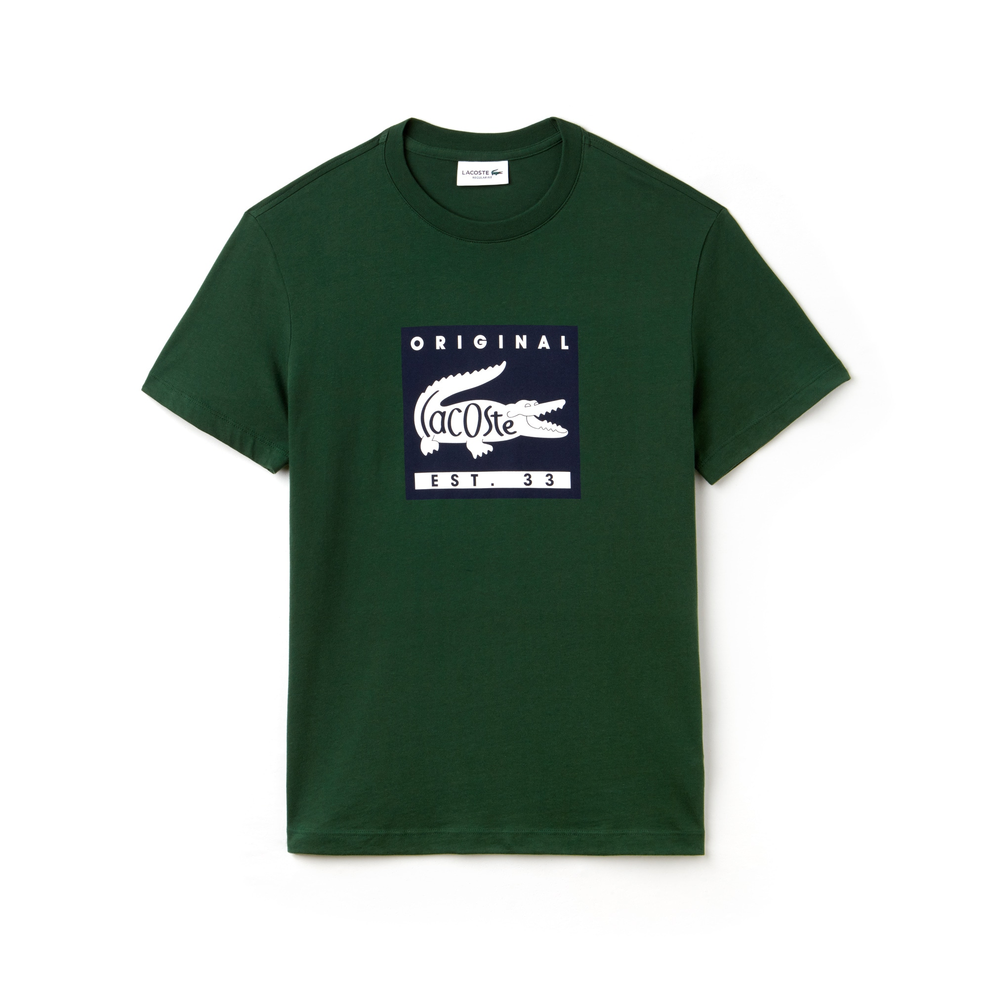 color green navy blue