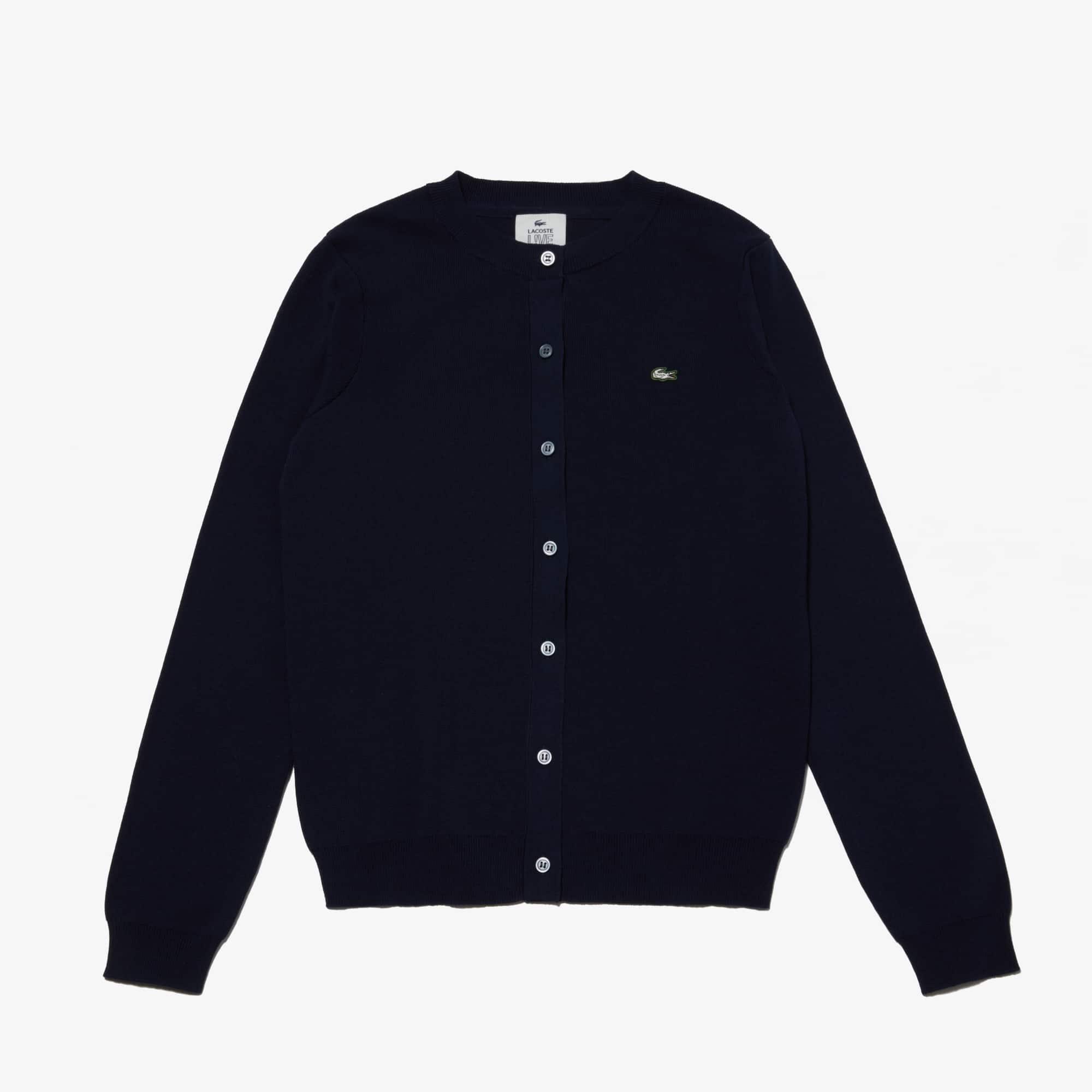 153d572f55e4f Sweaters and Sweatshirts
