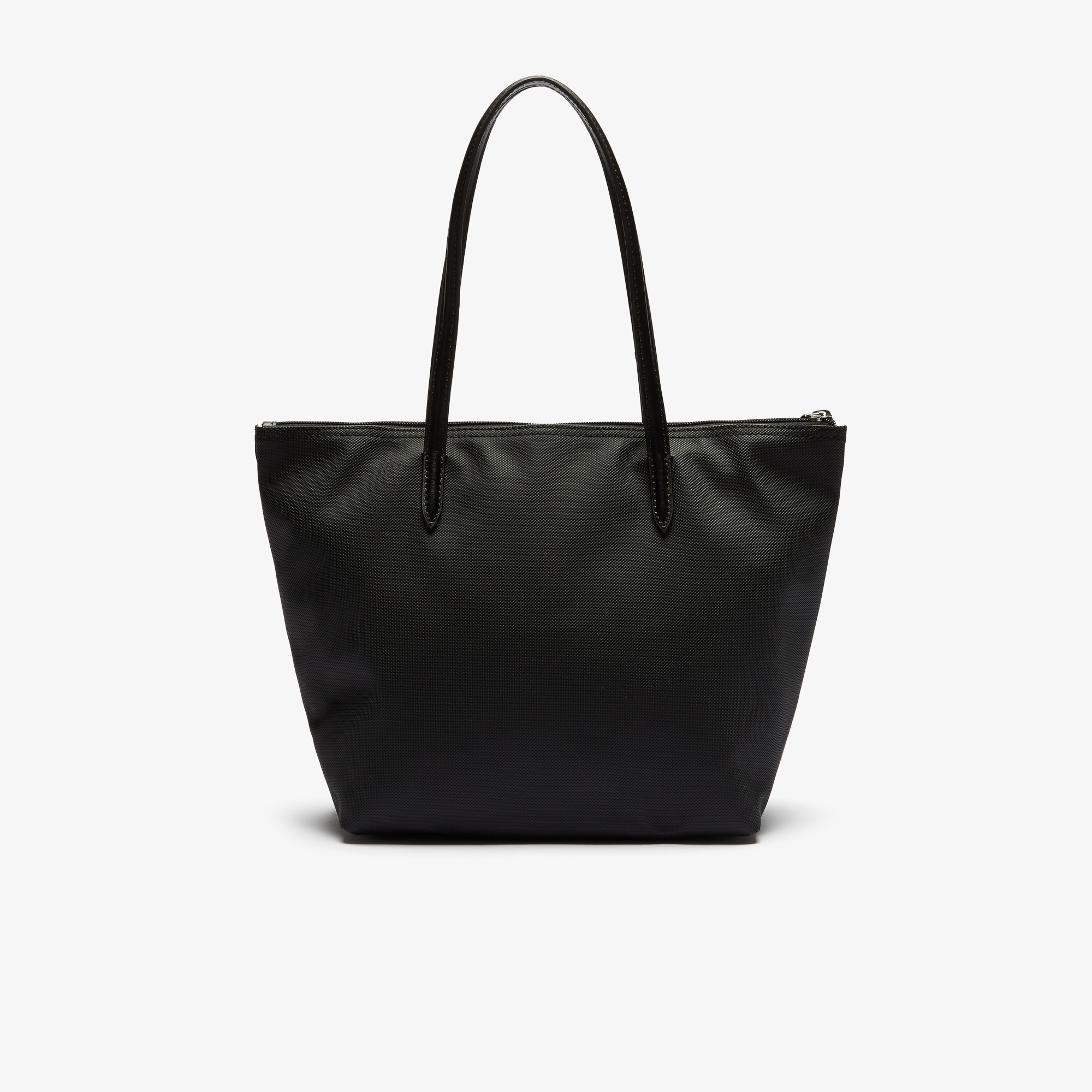Women's L.12.12 Small Tote Bag