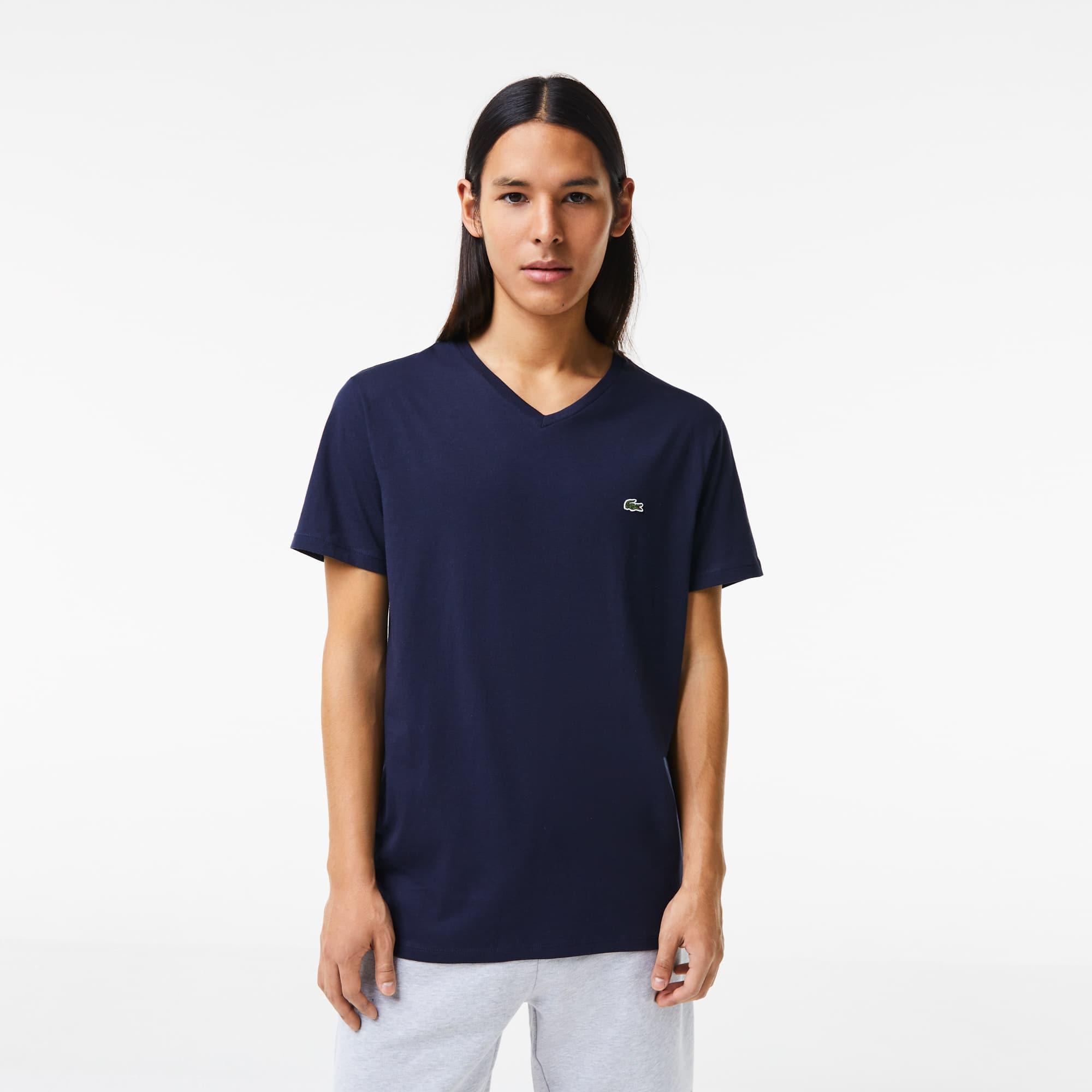 f275710443 Lacoste Homme Vêtements, Chaussures & Plus. Lacoste.com