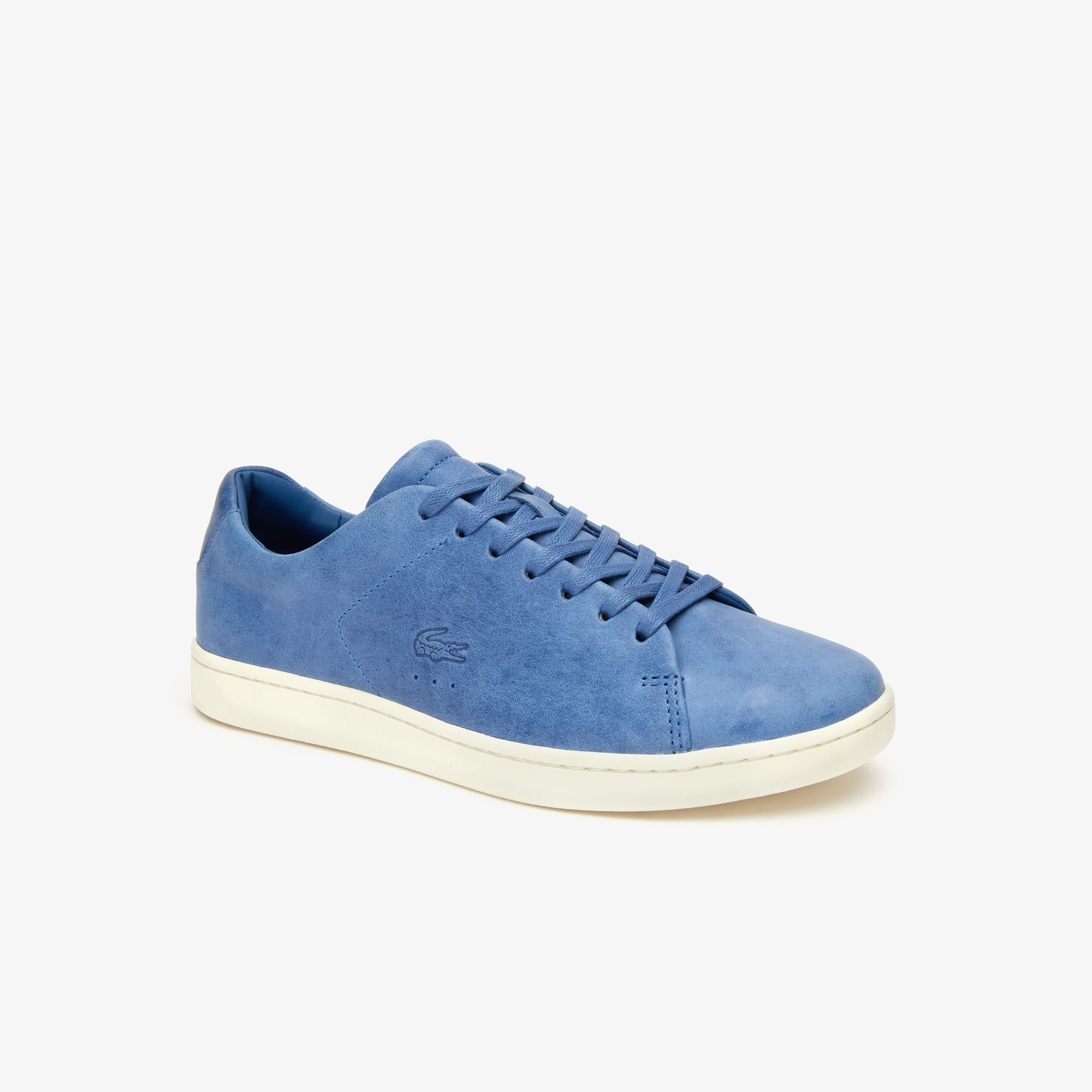 Women's Carnaby Evo Premium Leather Trainers