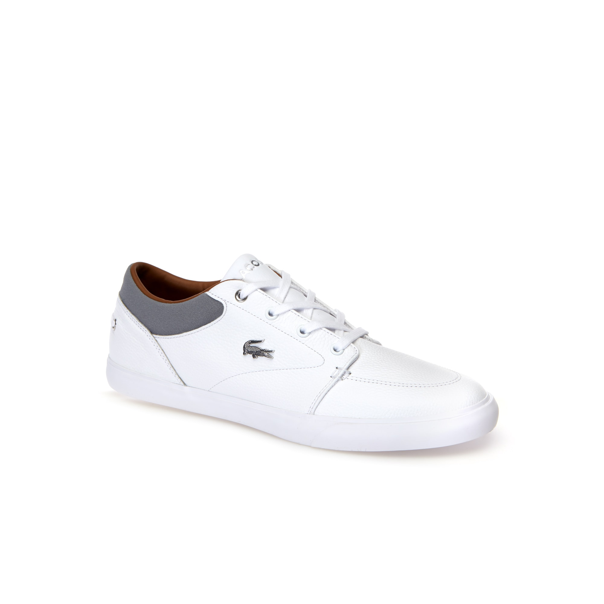 Men's Bayliss Sneaker