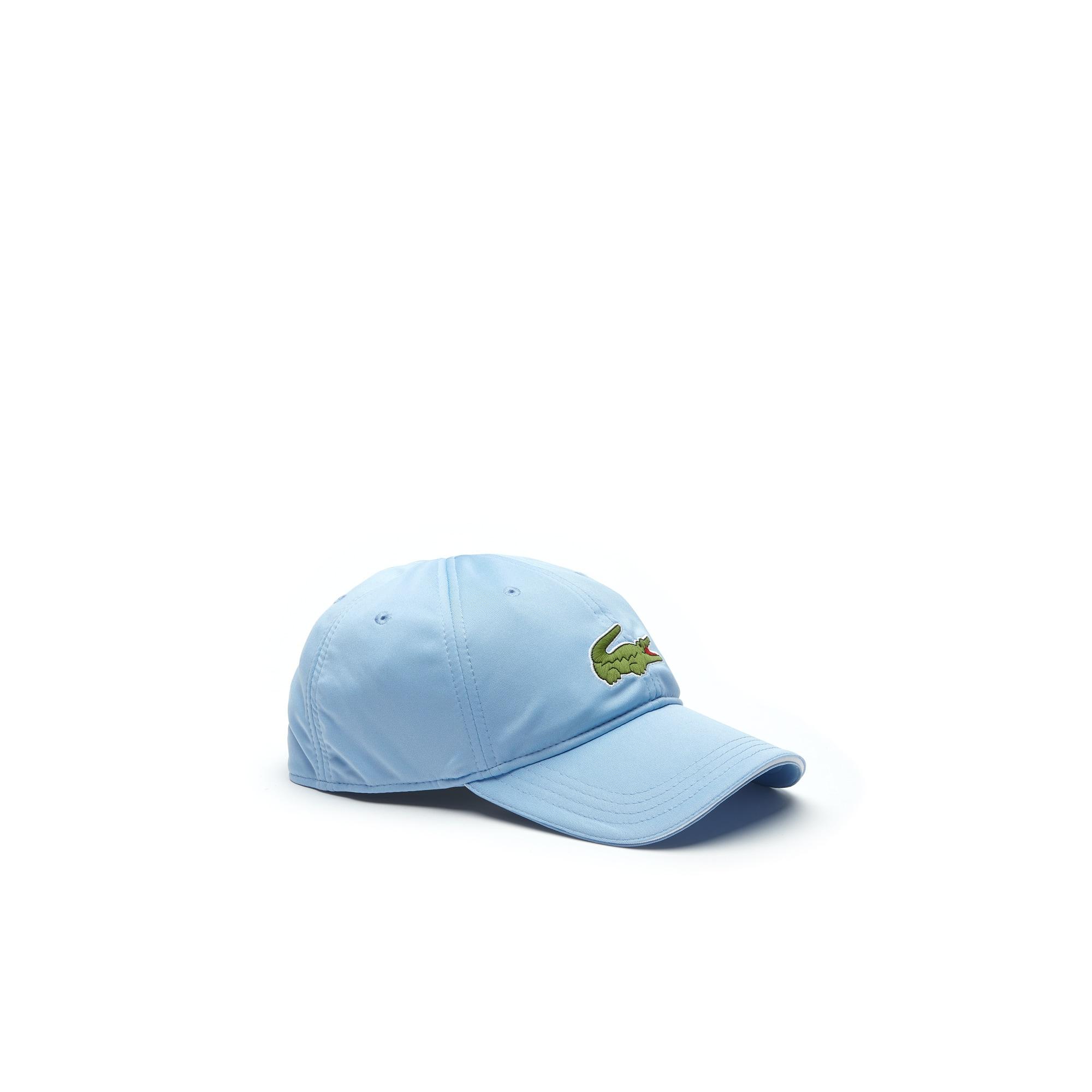 Unisex SPORT Miami Open Technical Jersey Tennis Cap