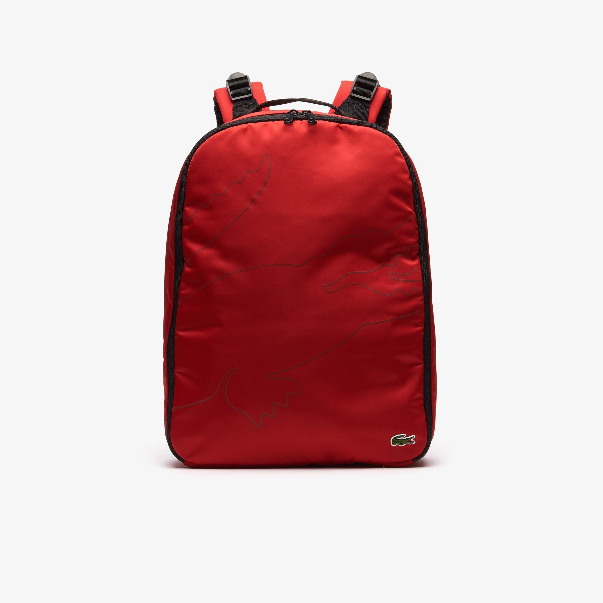 9c3af70196a4 Men s Bags