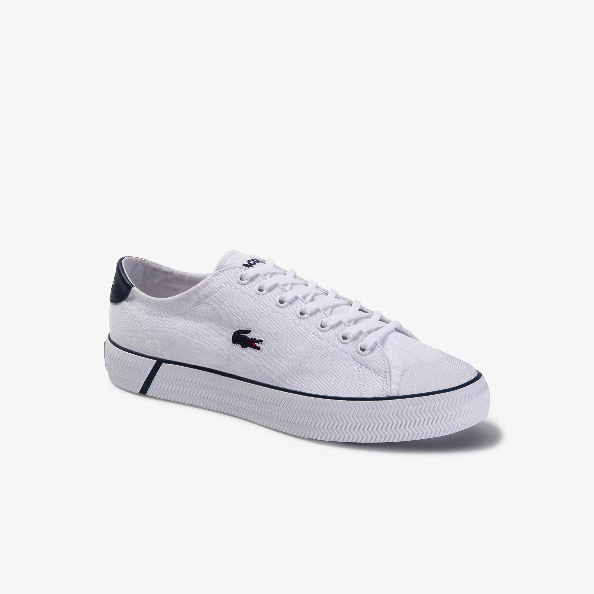 lacoste shoes sale in the philippines