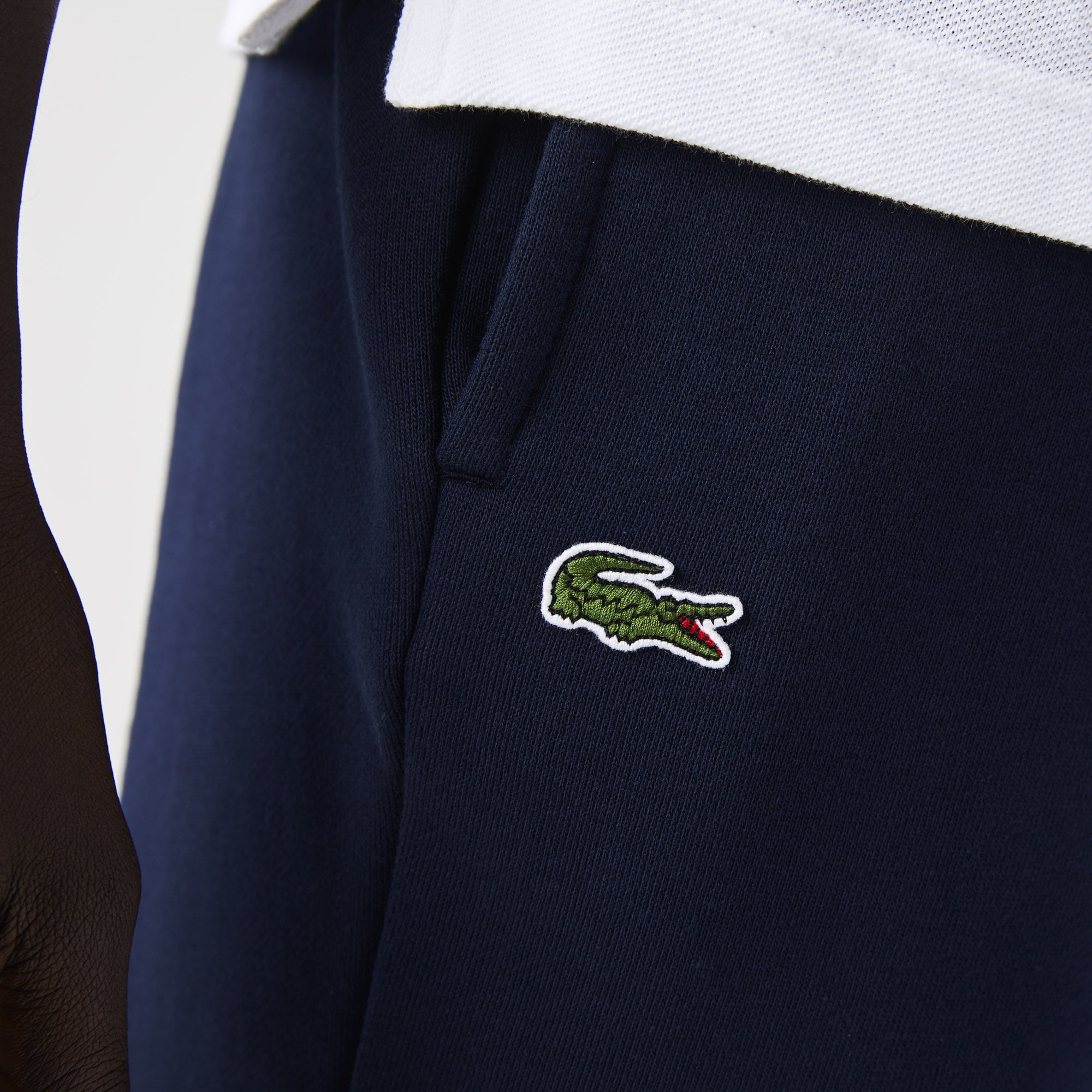 Men's SPORT Fleece Track Pants