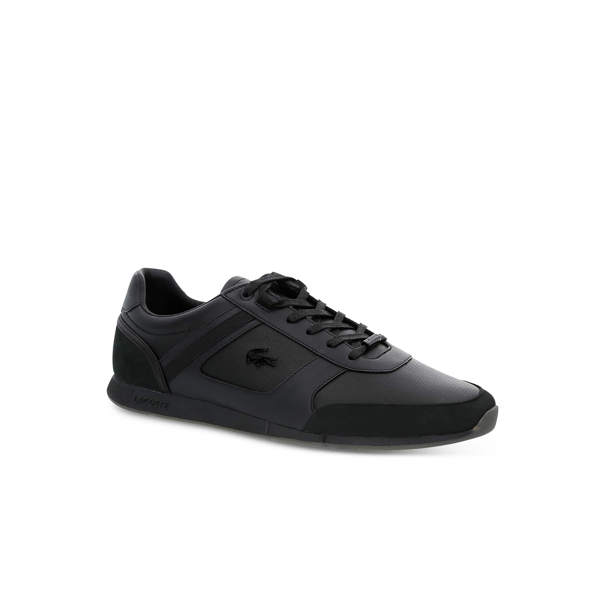 a2f20ff3053 Men s Menerva Leather Sneakers