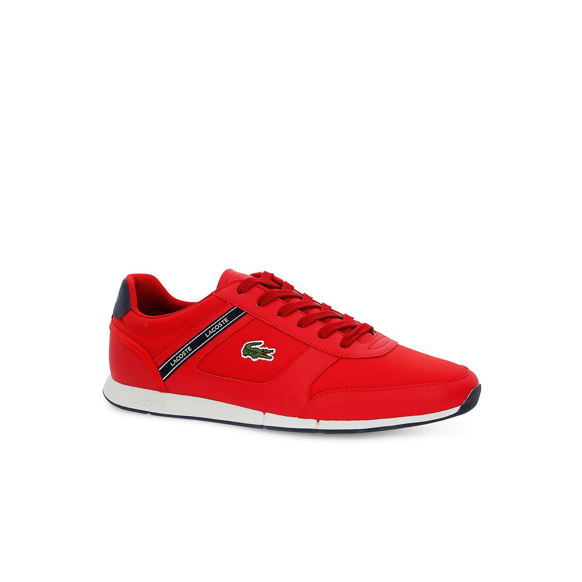dd52d70bbb7013 Men s Menerva Sport Synthetic Sneakers