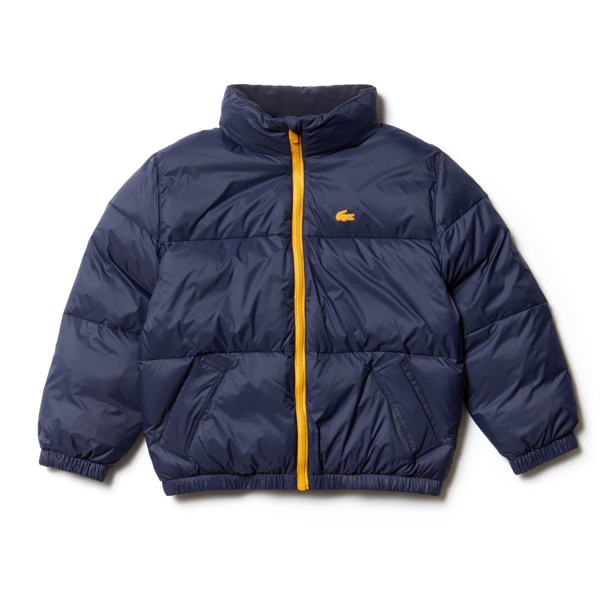 Coat Jacket For Boys