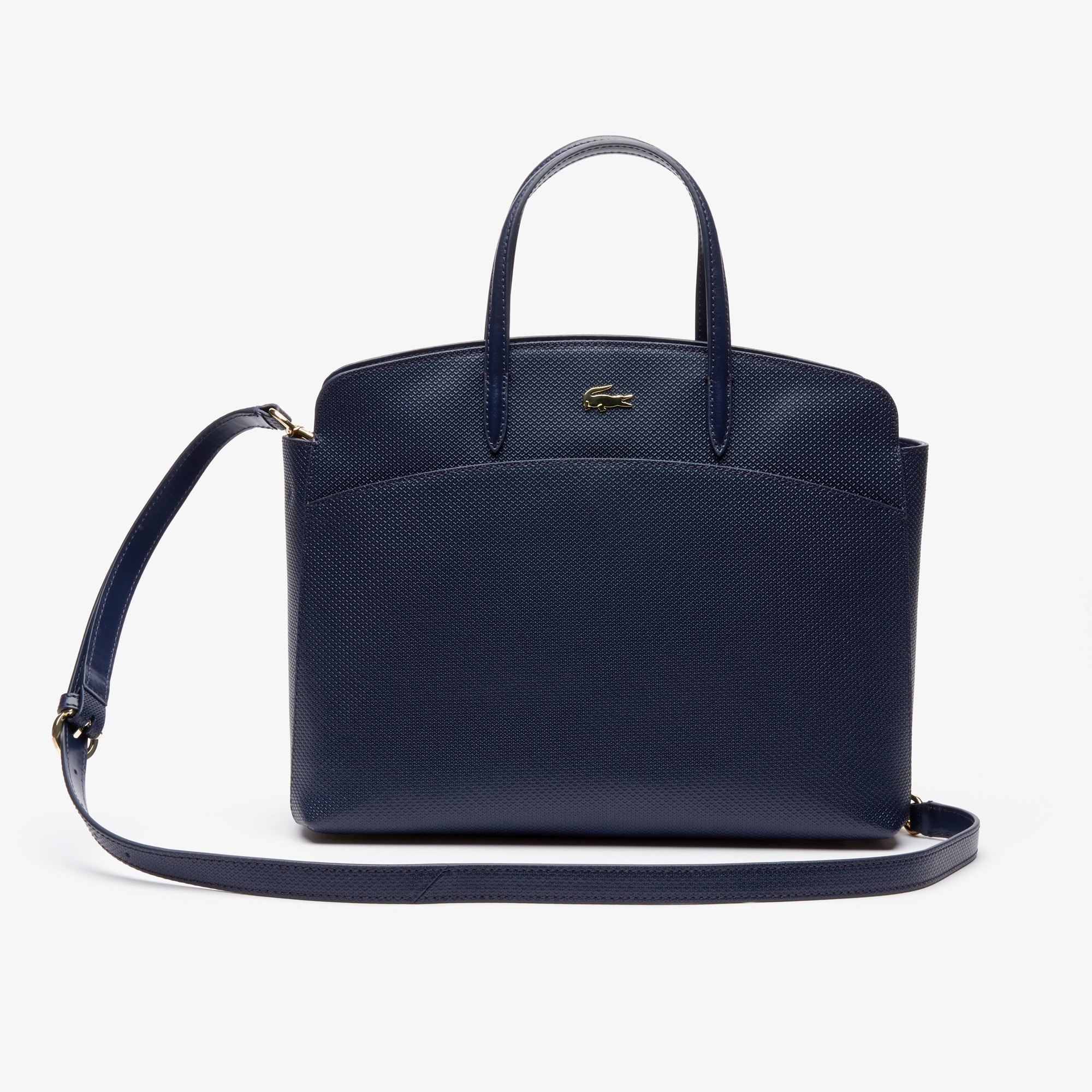 aa39b598793379 Purses and Handbags |Clutches and Totes | LACOSTE