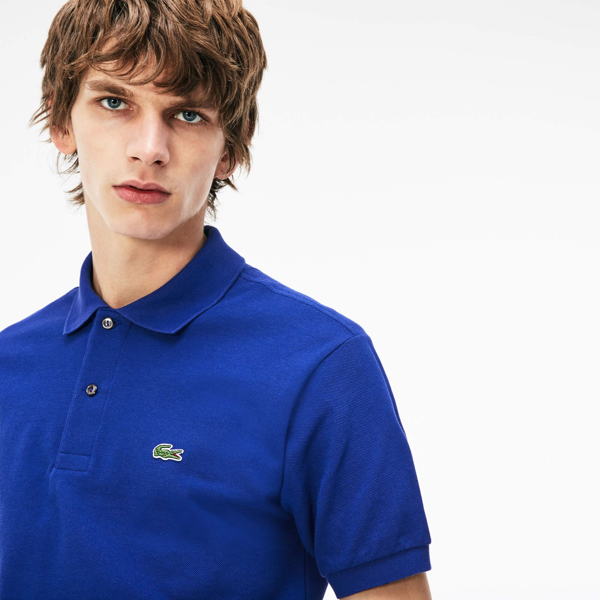 0de841f2408526 Polo Shirts on Sale