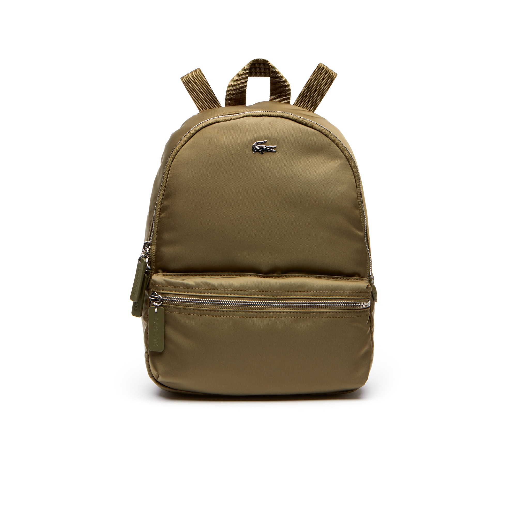 Women's L.12.12 Nylon Backpack
