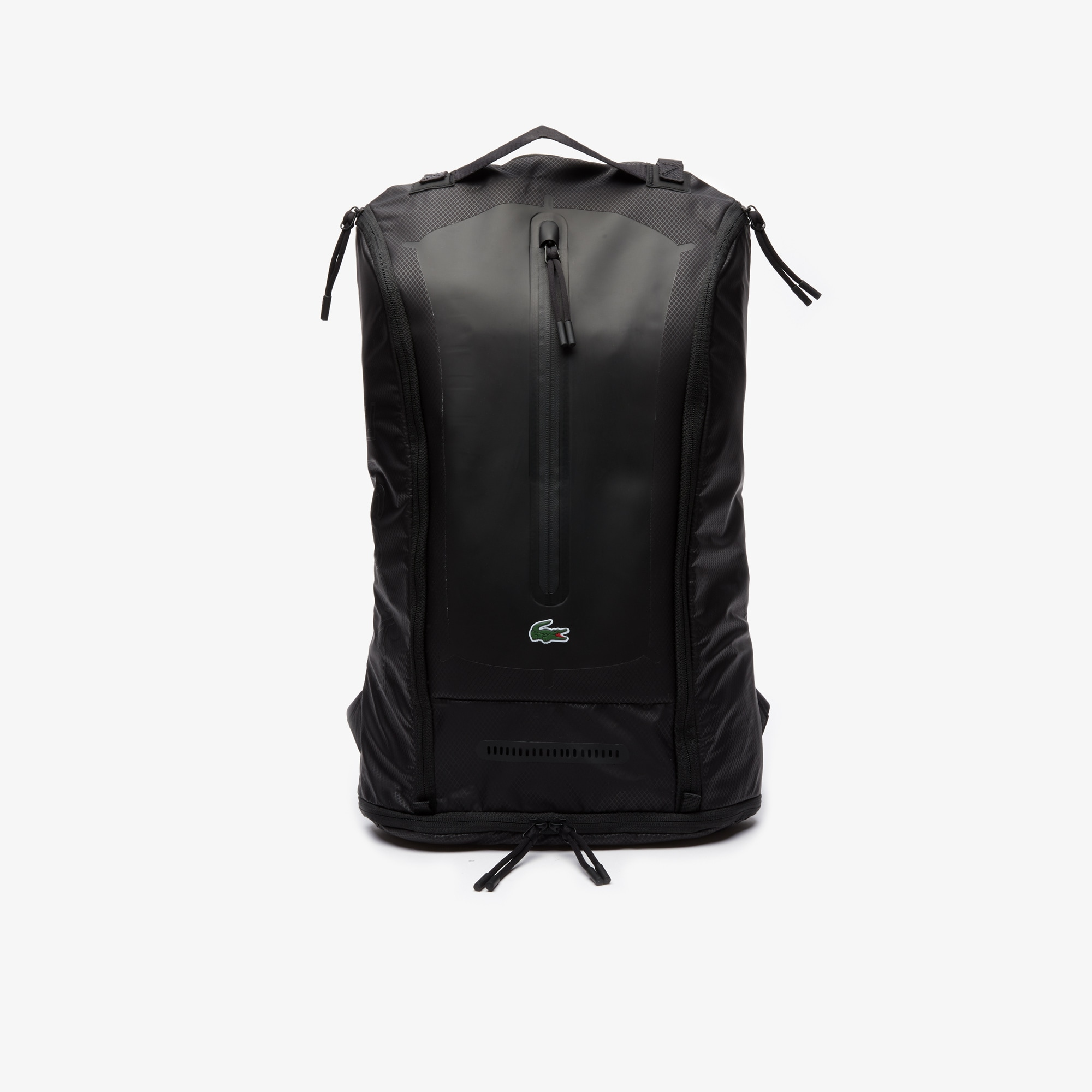 f6f5ccd4e7a8 Men s SPORT Match Point Nylon Backpack