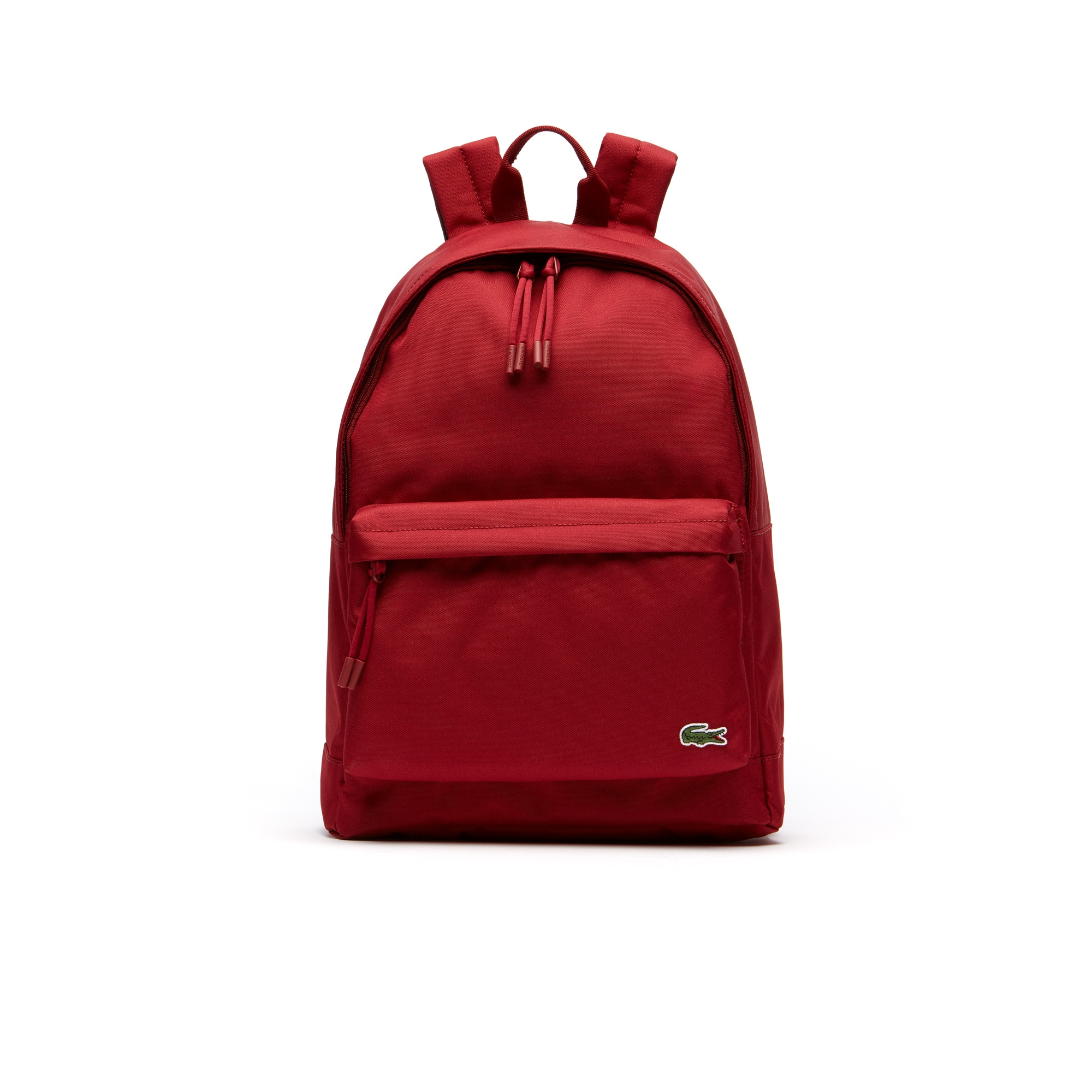 Men's Néocroc Canvas Backpack