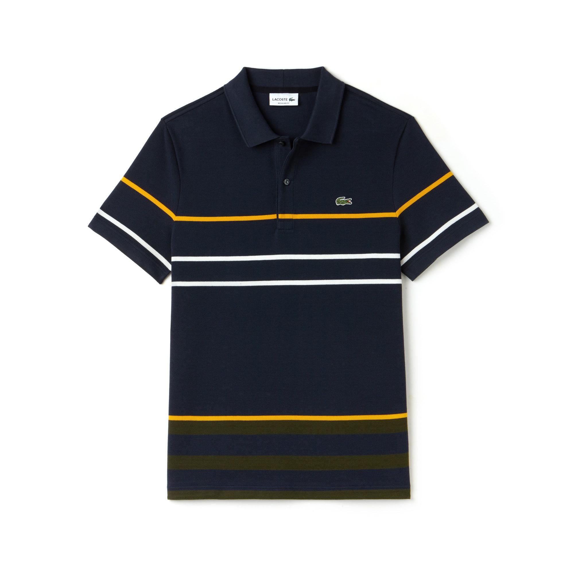 d37d91ac328cb Men s Clothing on Sale