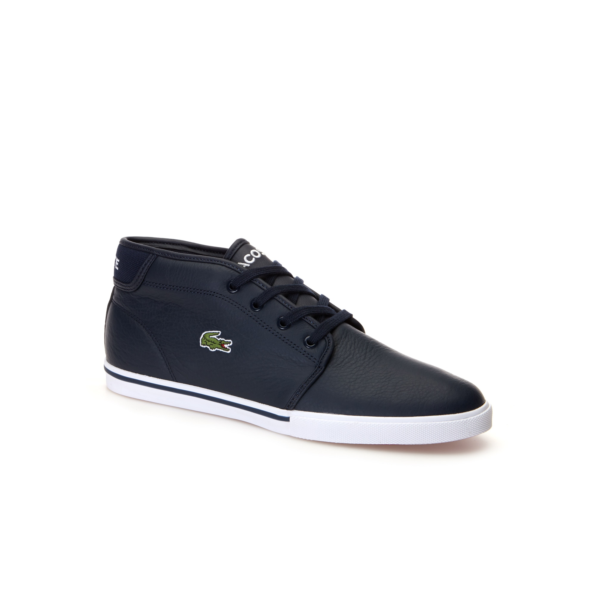 Lacoste Shoes Black Friday