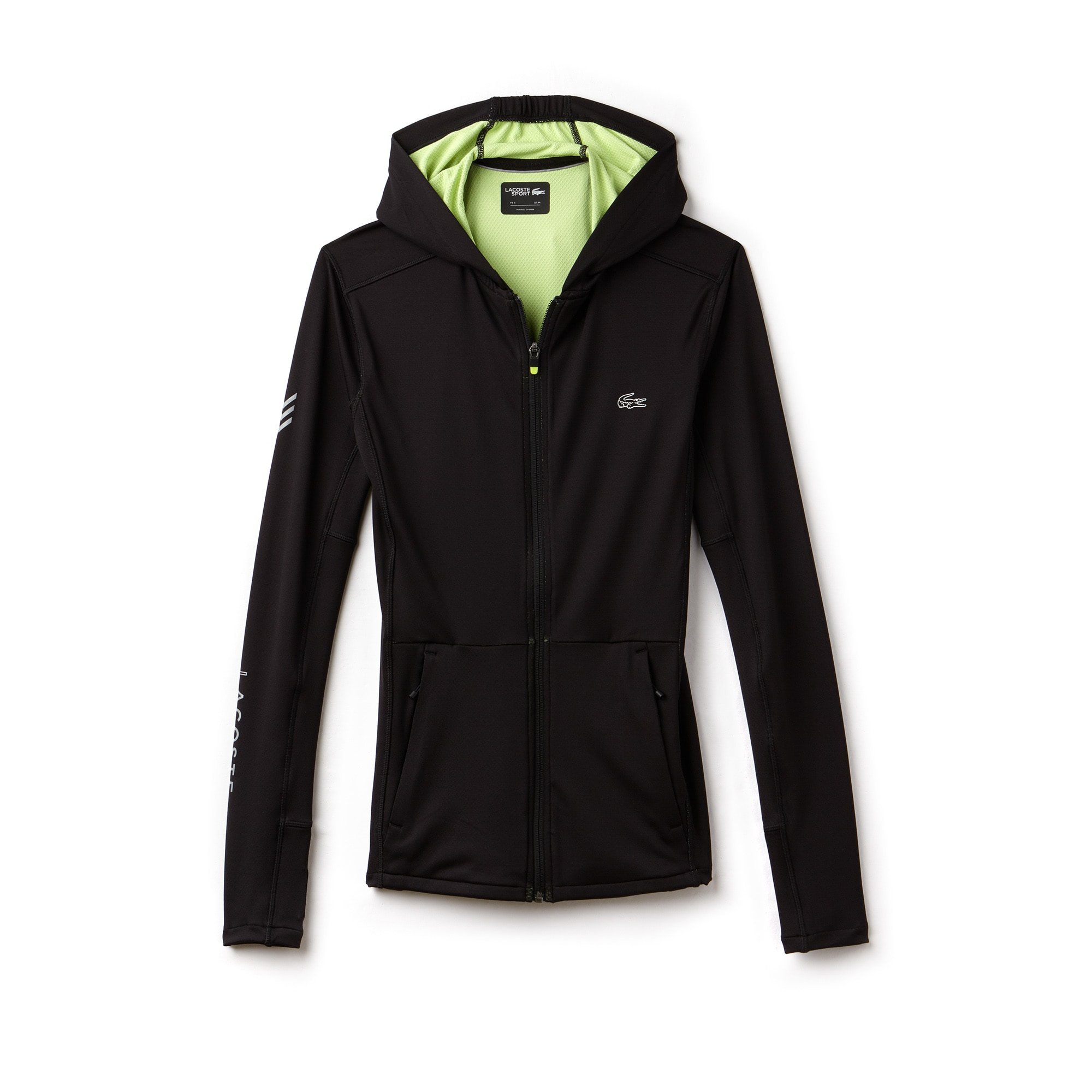 Men's SPORT Midlayer Tennis Sweatshirt