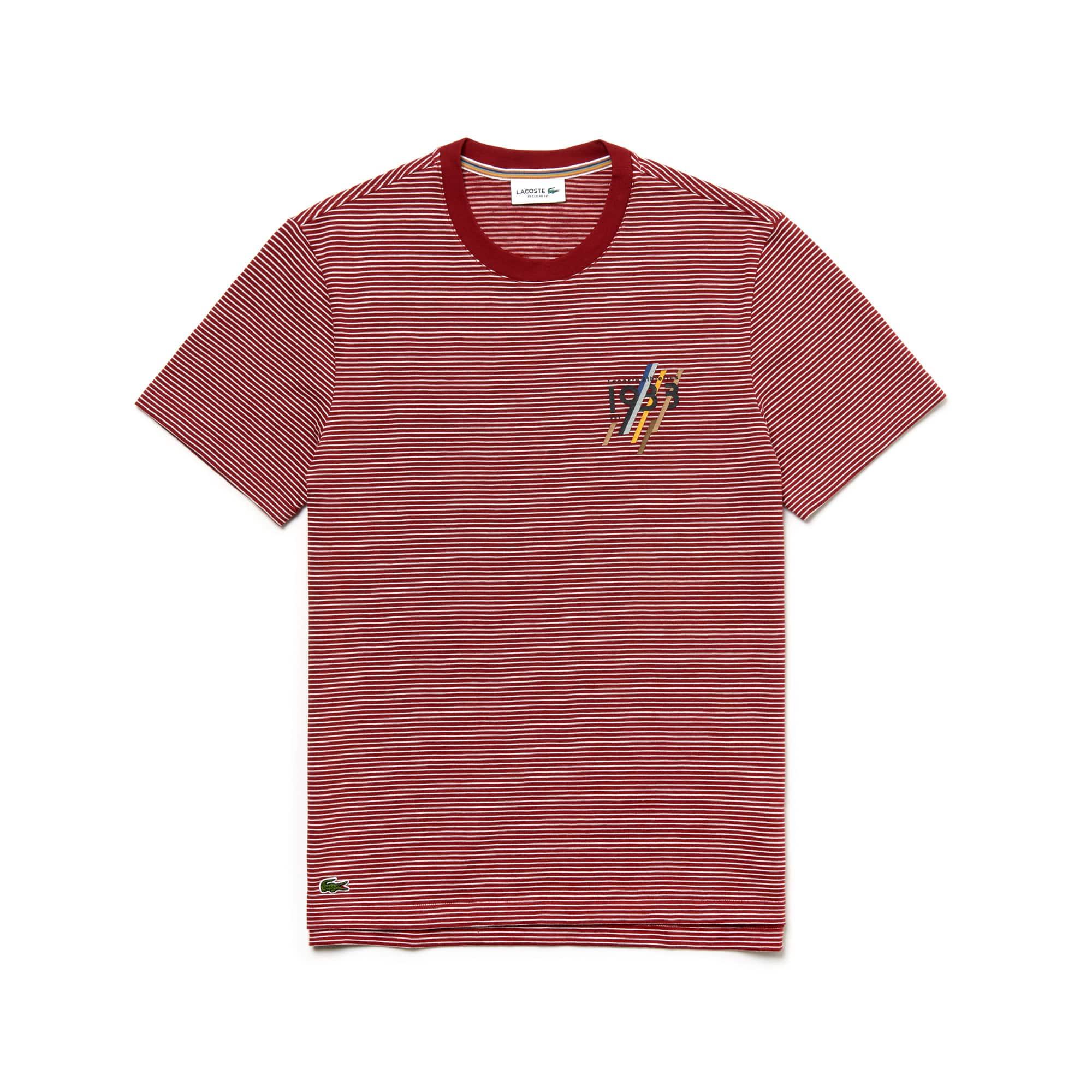 efe1f2294 Men s Clothing on Sale
