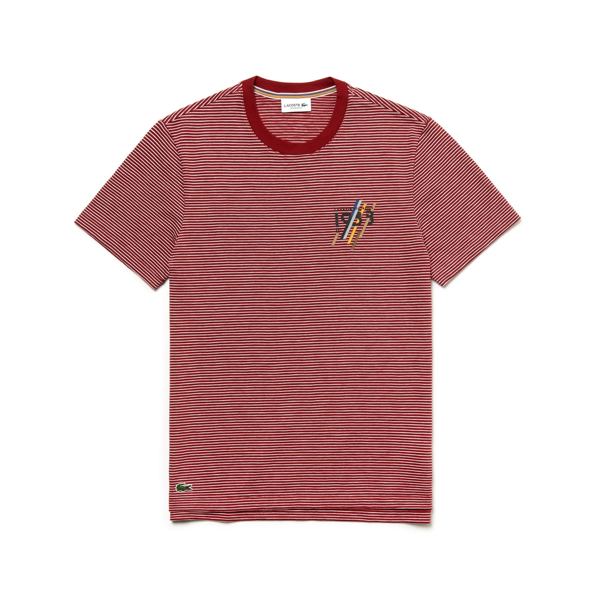 847ba07f954f Men s Clothing on Sale