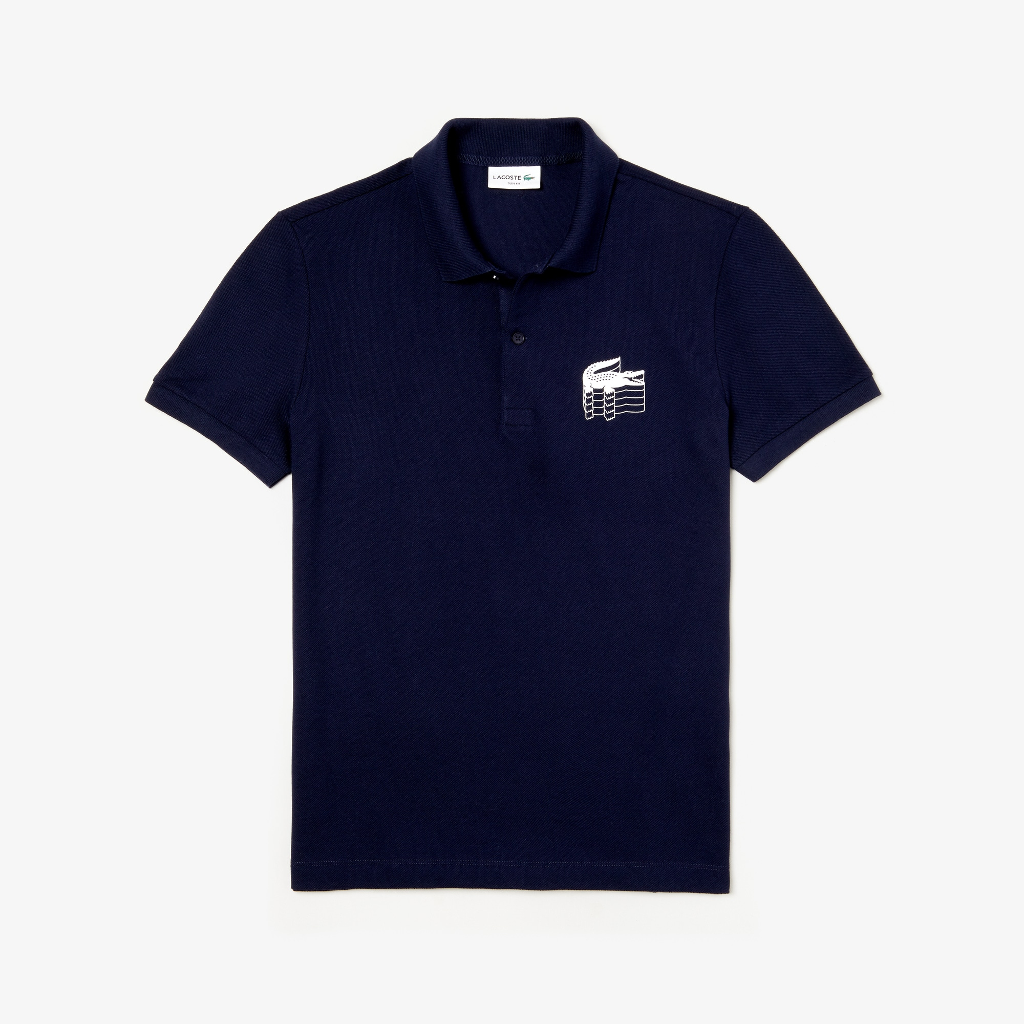 Men S Polo Shirts Lacoste Polo Shirts For Men Lacoste