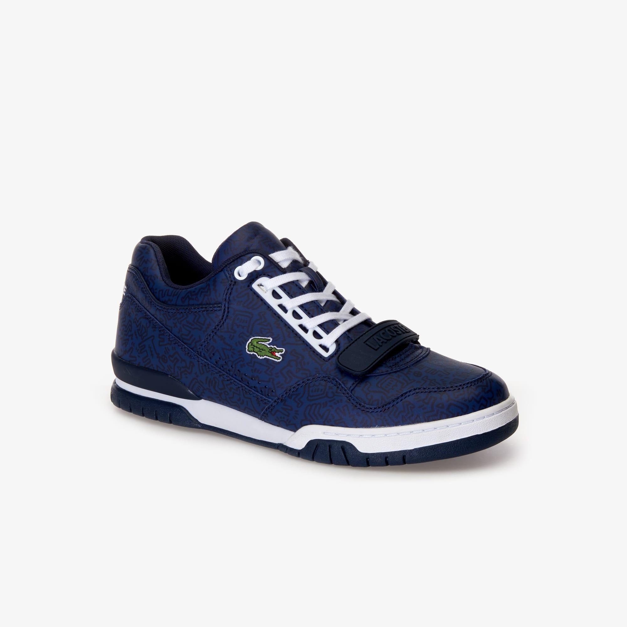 567bc00495 Men's Shoes | Shoes for Men | LACOSTE