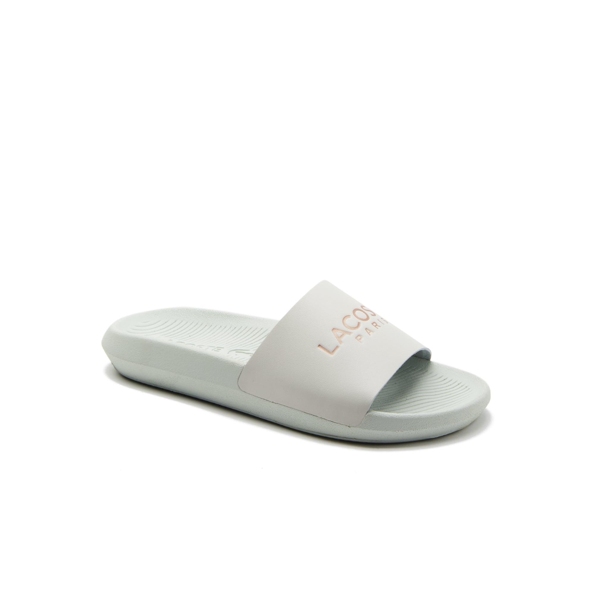 62437d475c Shoes for Women | Footwear | LACOSTE