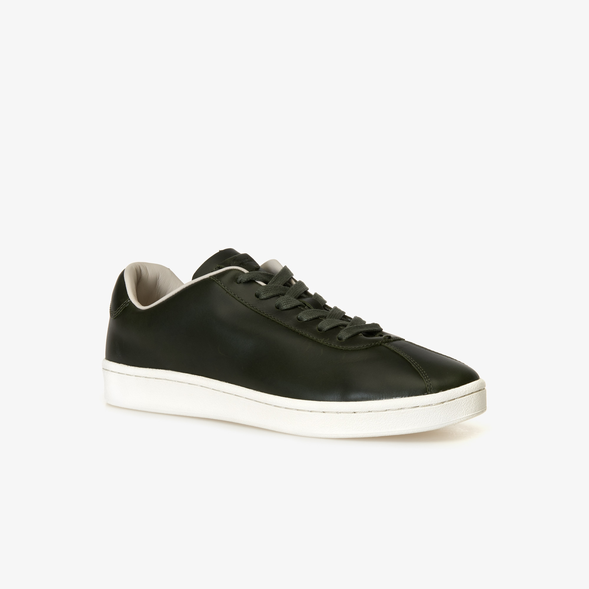 27e841f290b Men's Shoes | Shoes for Men | LACOSTE