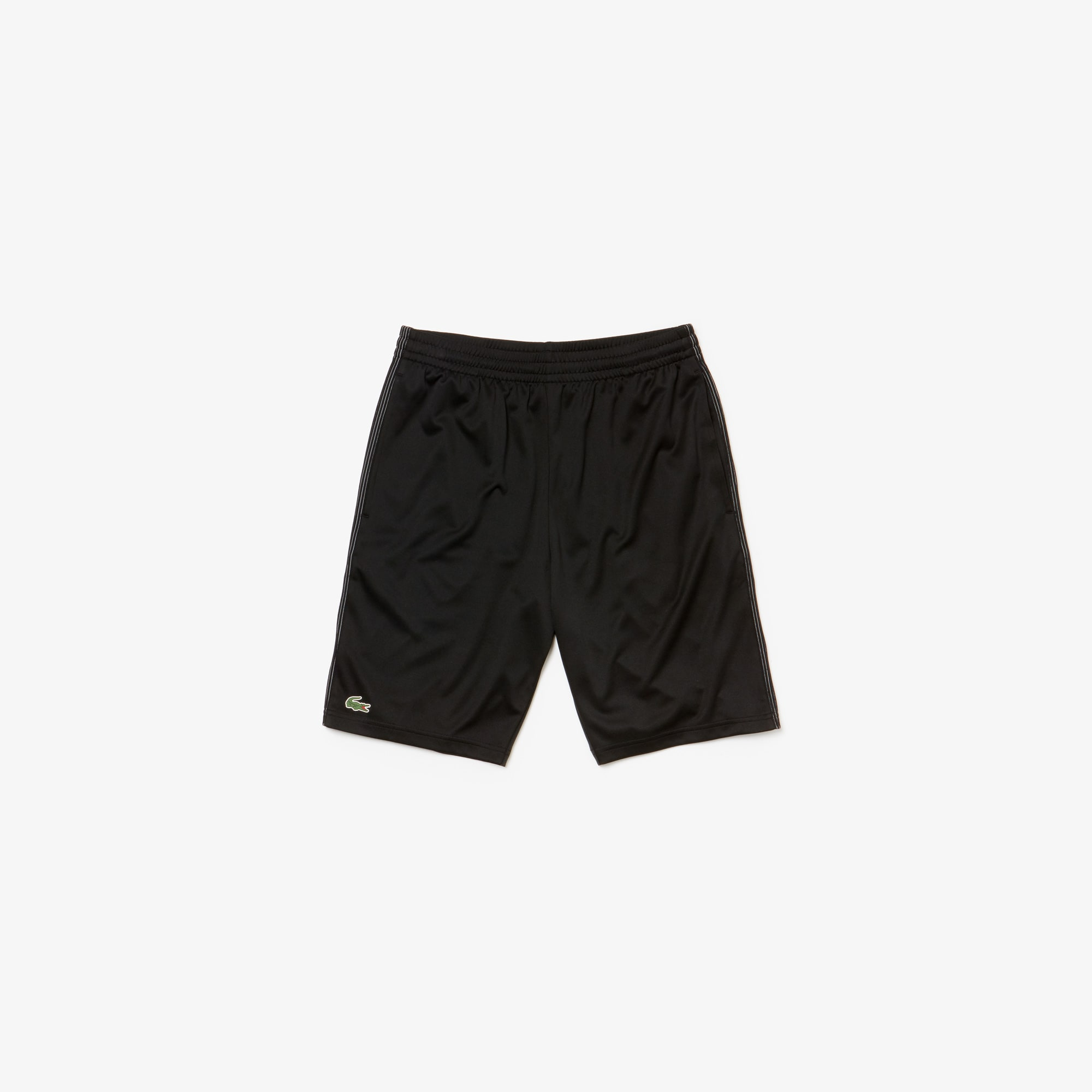 Men's SPORT Technical Piqué Shorts -  x Novak Djokovic Support With Style - Off Court Collection