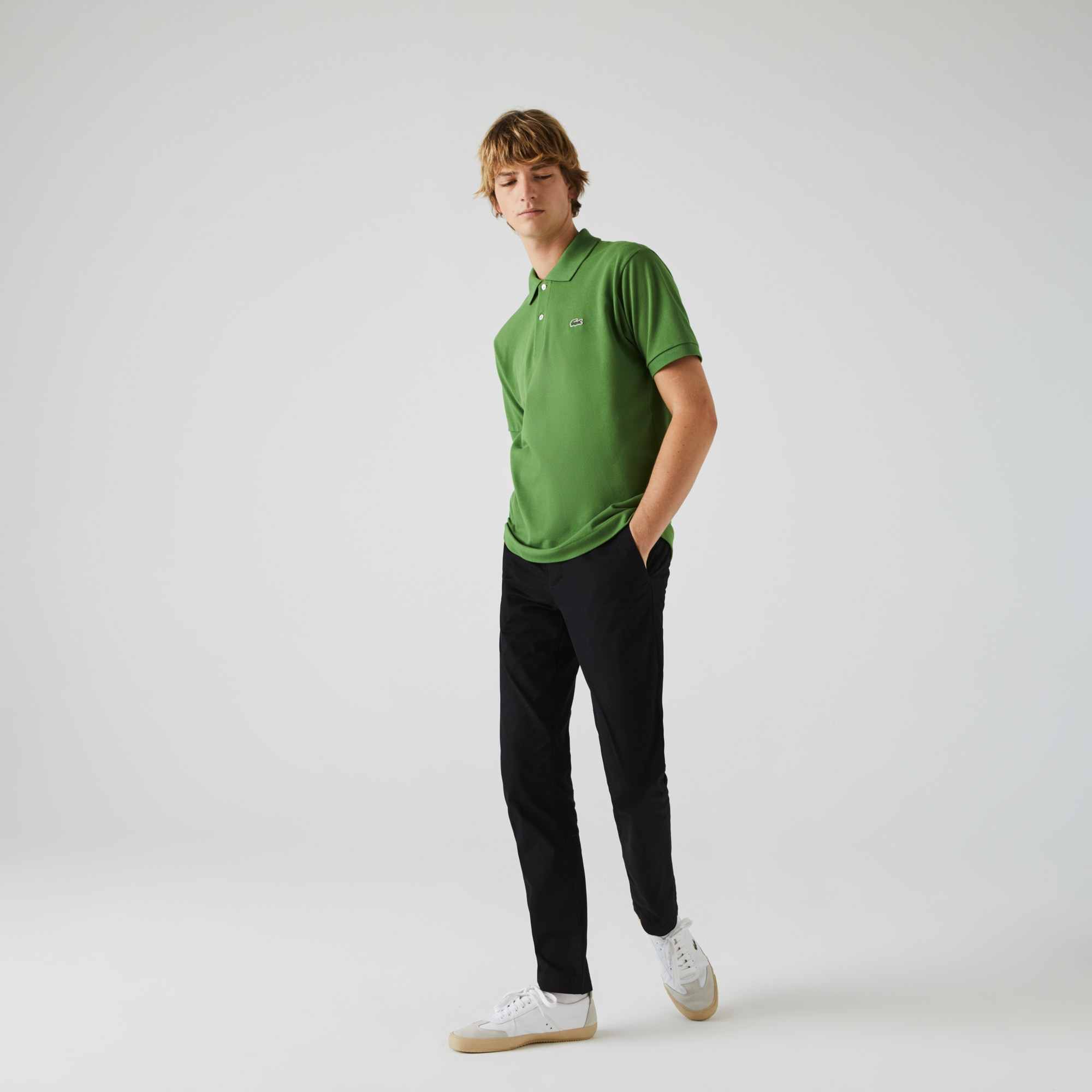 Men 39 S Polo Shirts Lacoste Polo Shirts For Men Lacoste