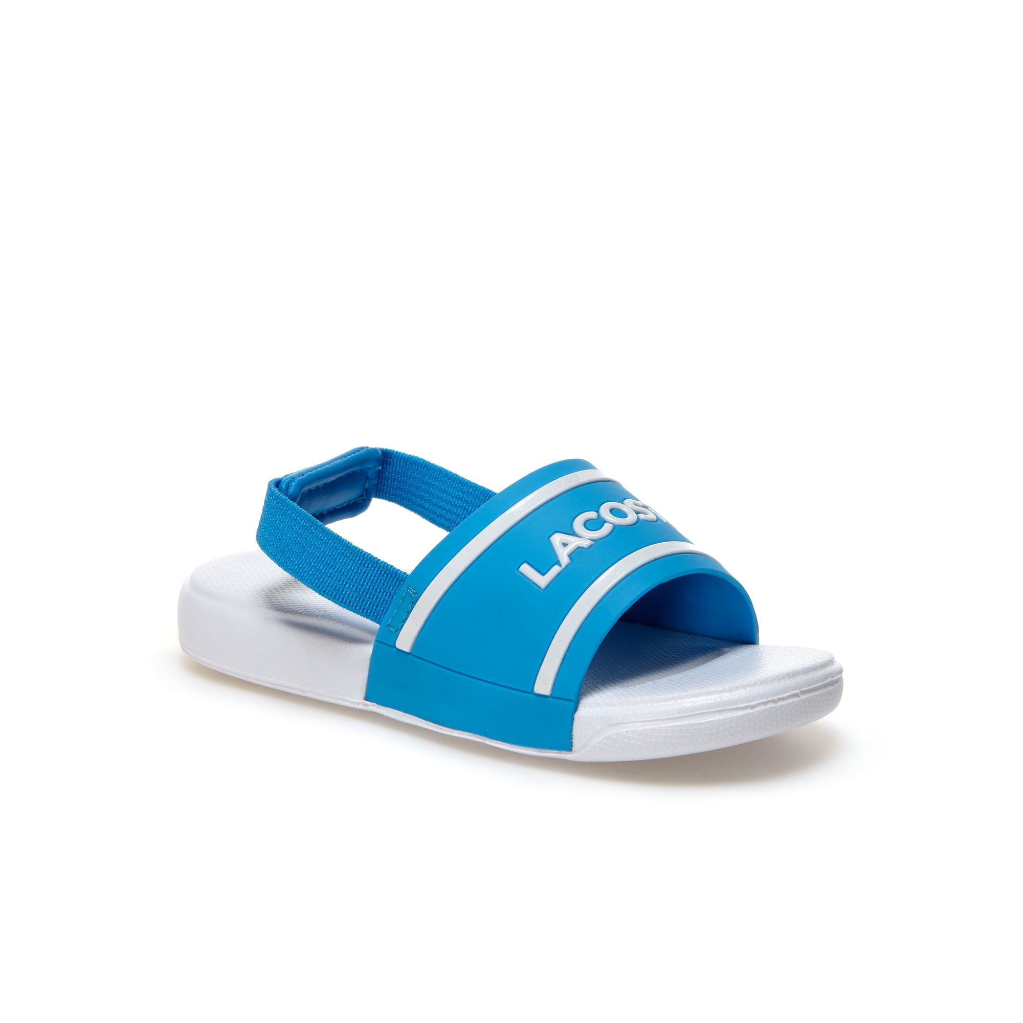 Kids' Synthetic L.30 Slides