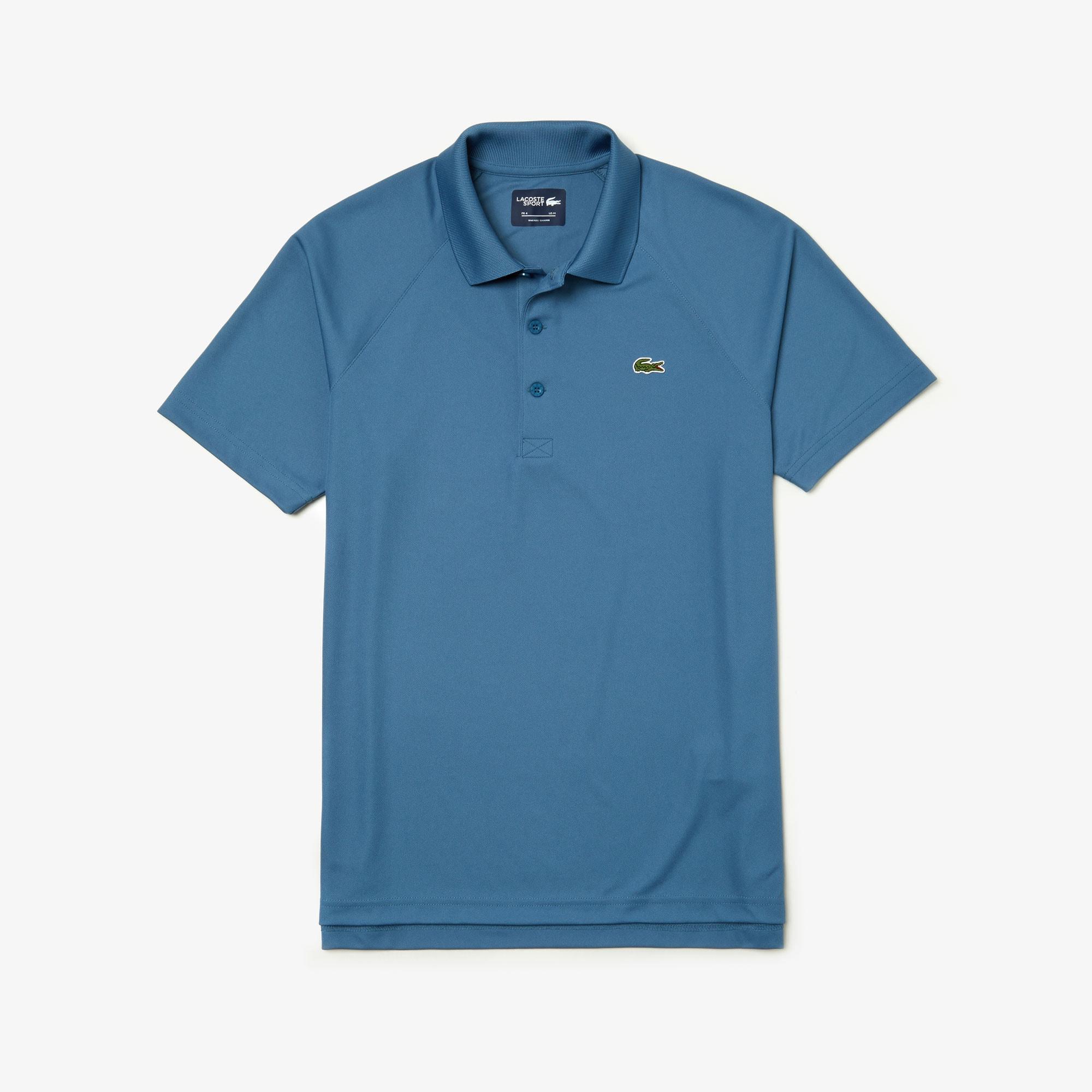 Tennis Collection  54140e724ac