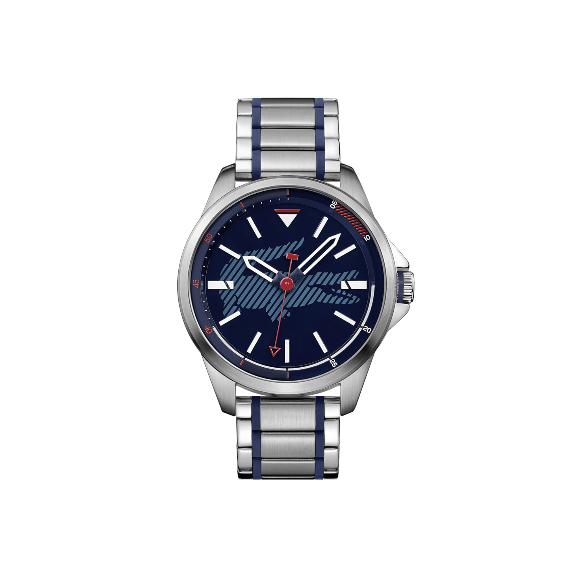 Men's Capbreton Blue Dial