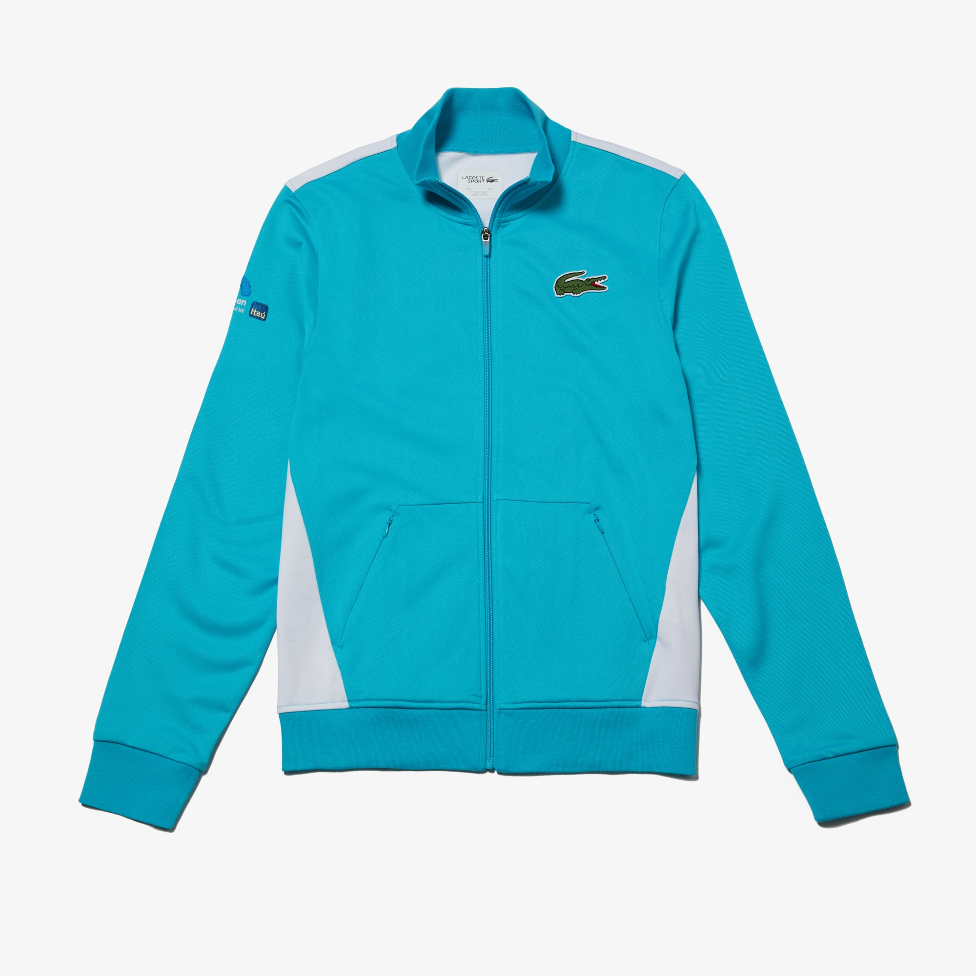 Men's SPORT Miami Open Edition Jacket