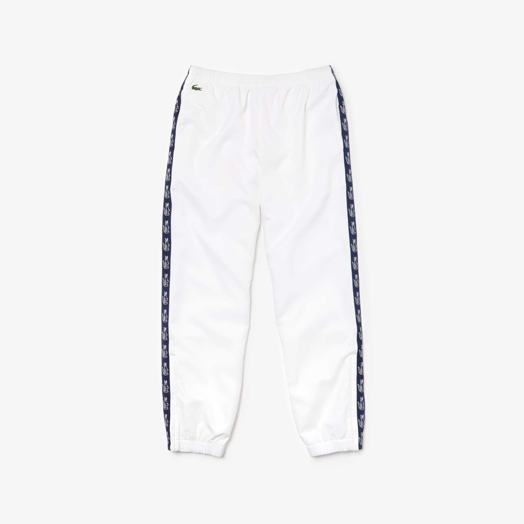 Men's SPORTTennis Sweatpants