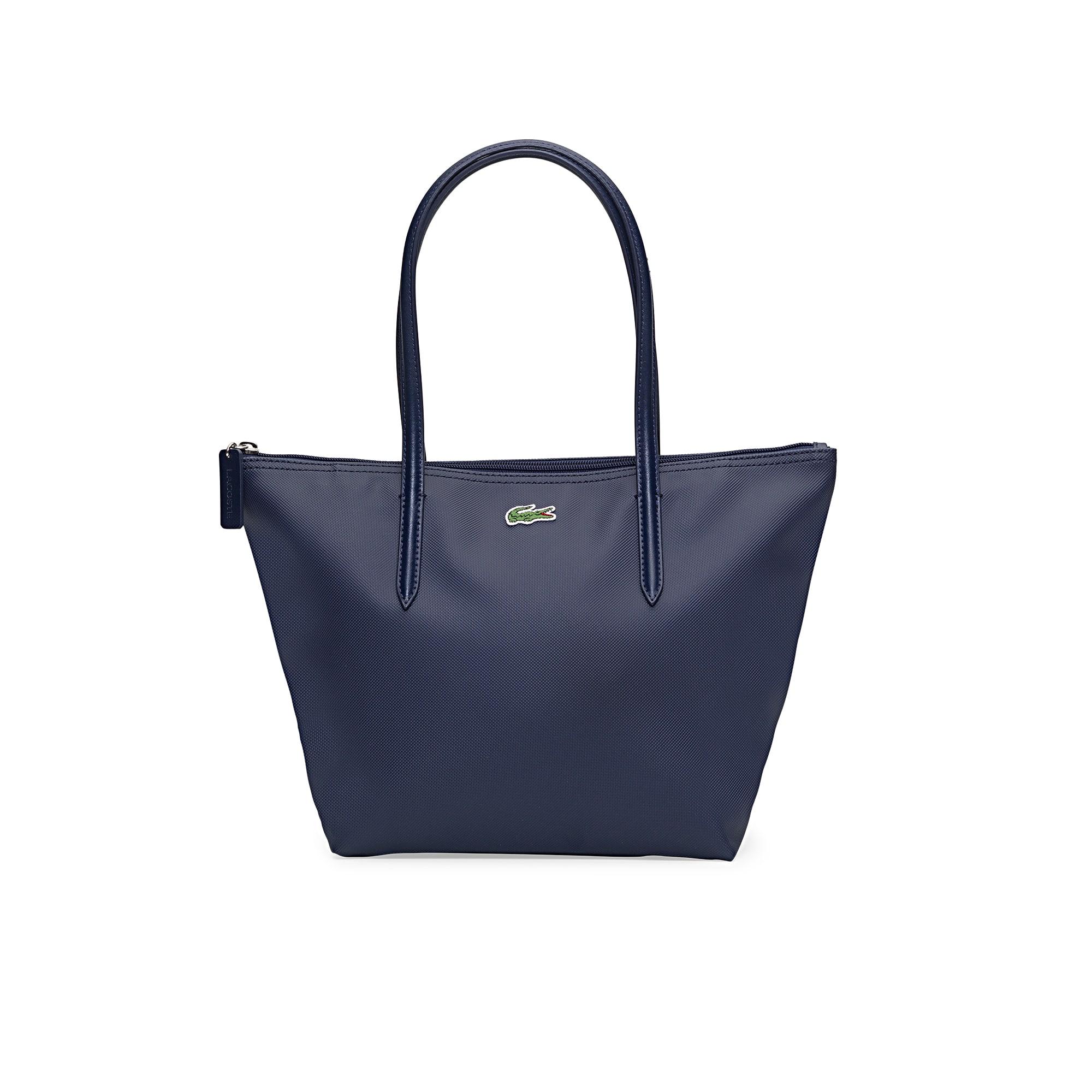 aa21a1cda6d Bolso L.12.12 S Shopper para Mujer