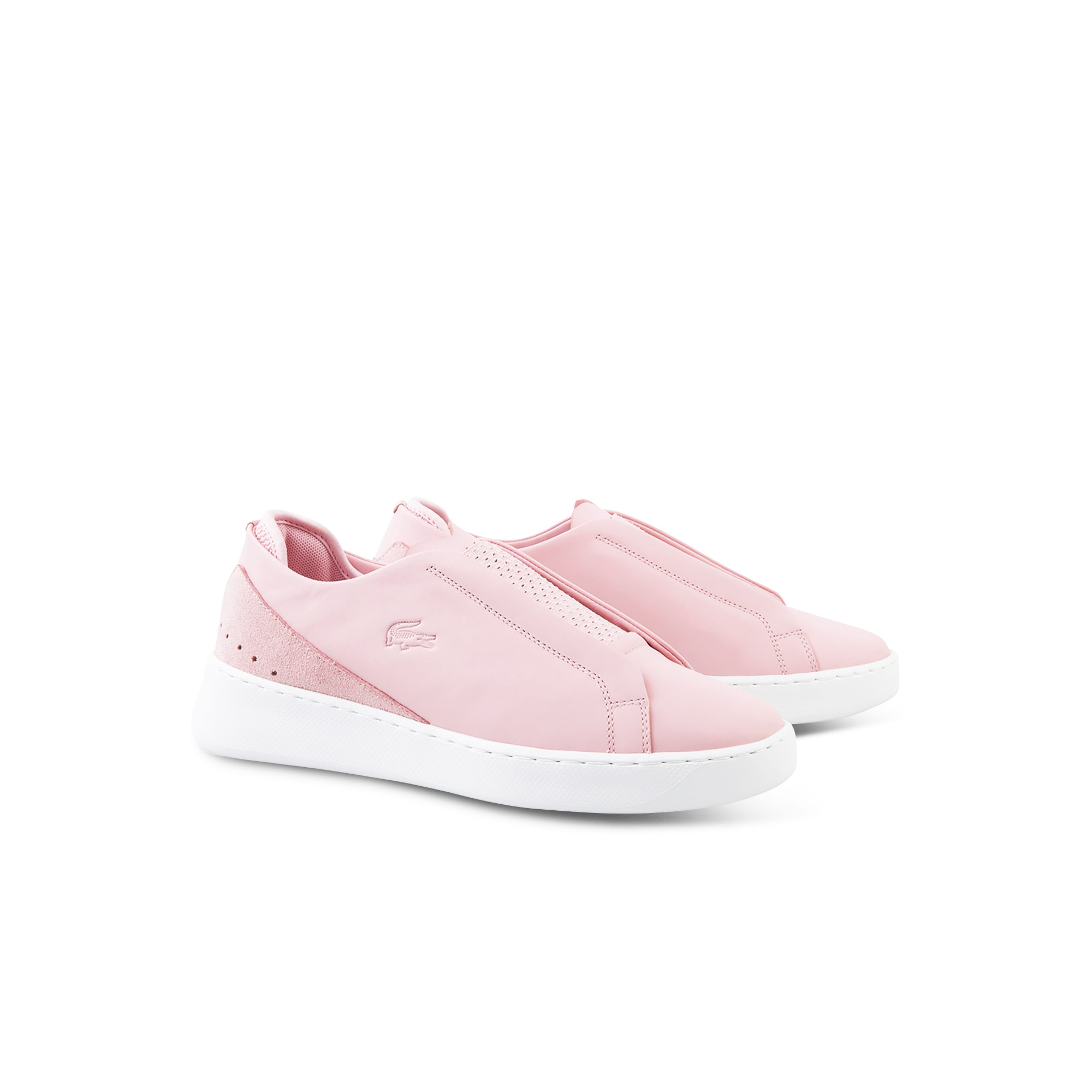 Women's Eyyla Slipons