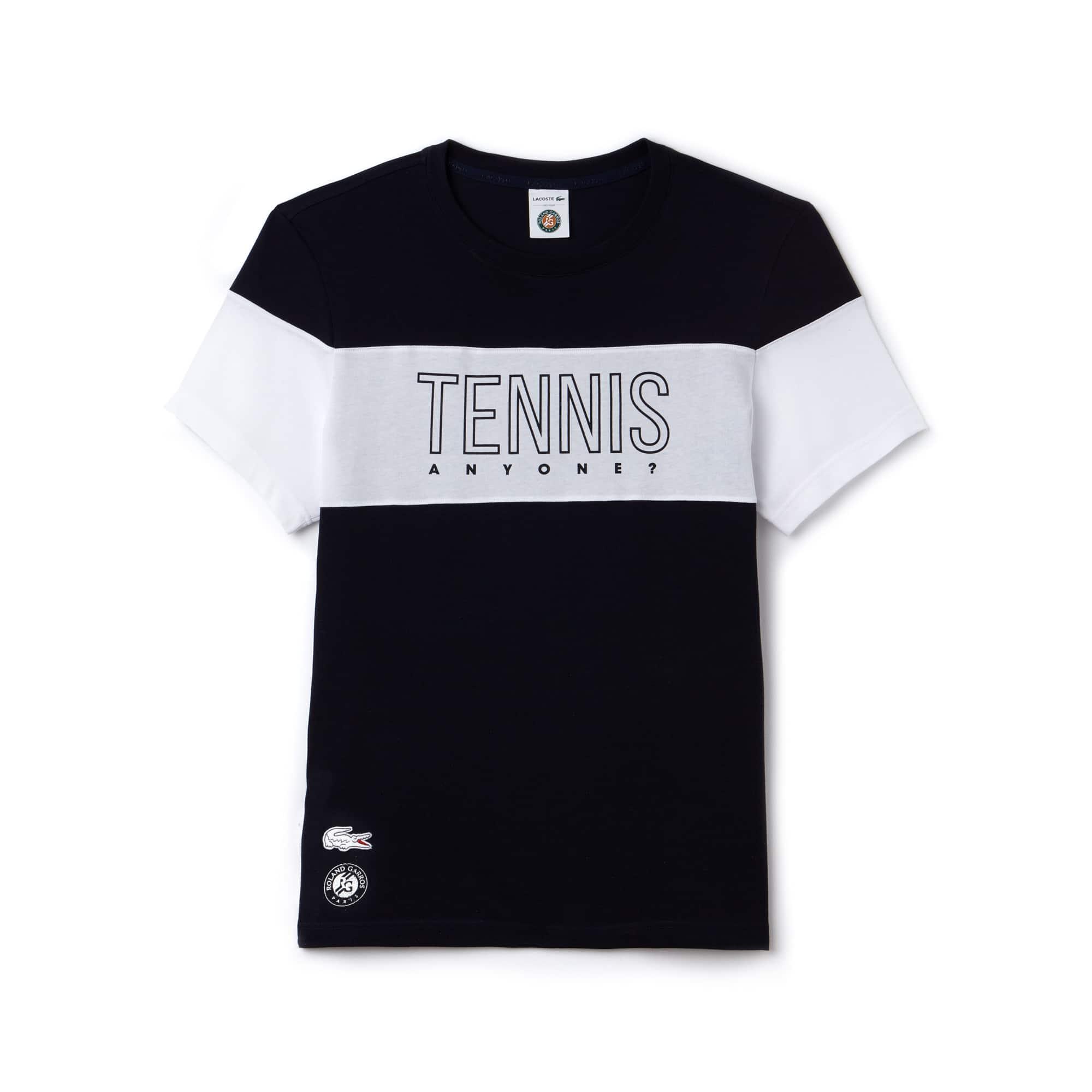 Men's SPORT Roland Garros Edition T-Shirt